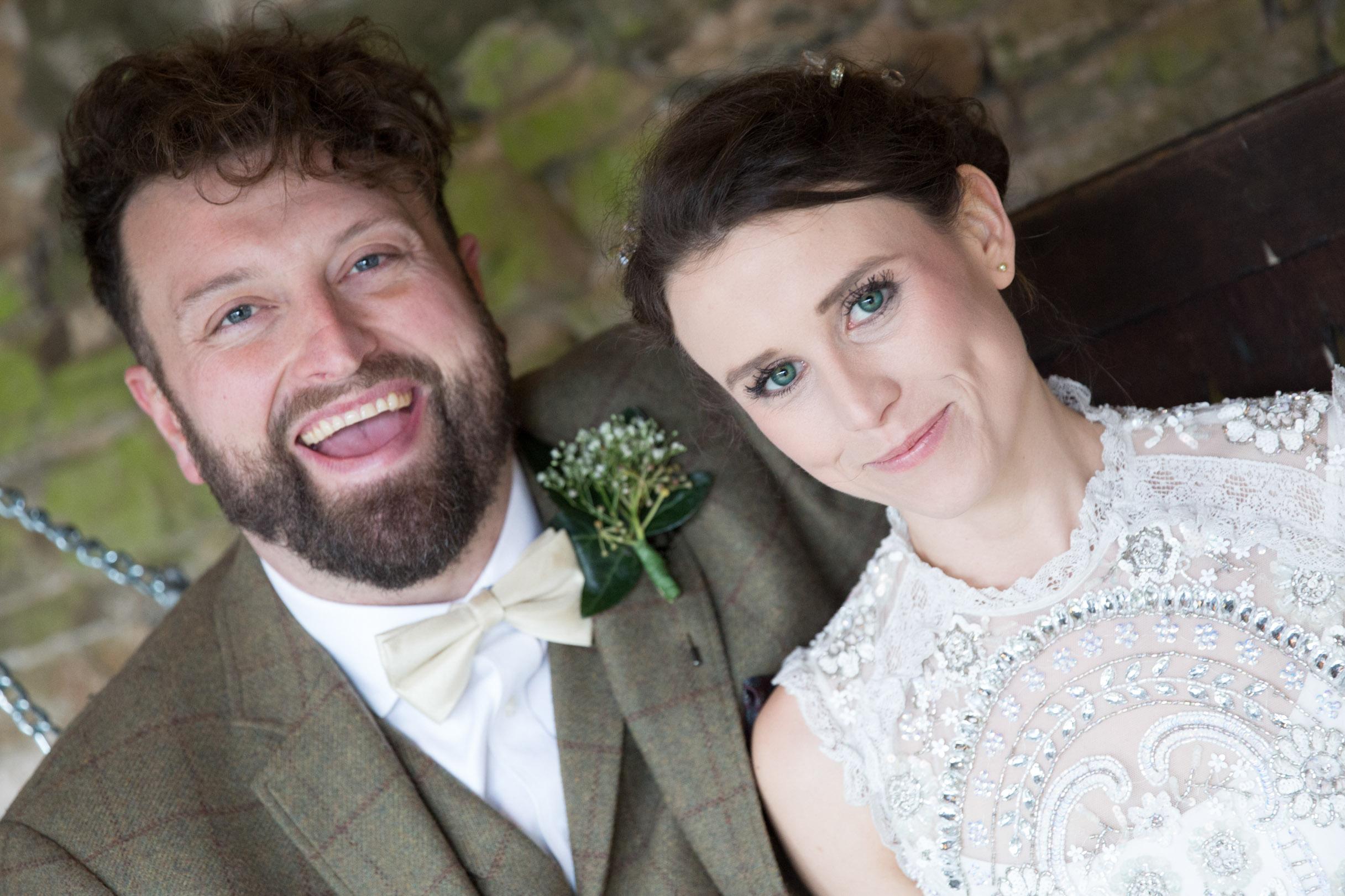 Jess & Ben - Bristol Wedding Photographer - Wright Wedding Photography - 105