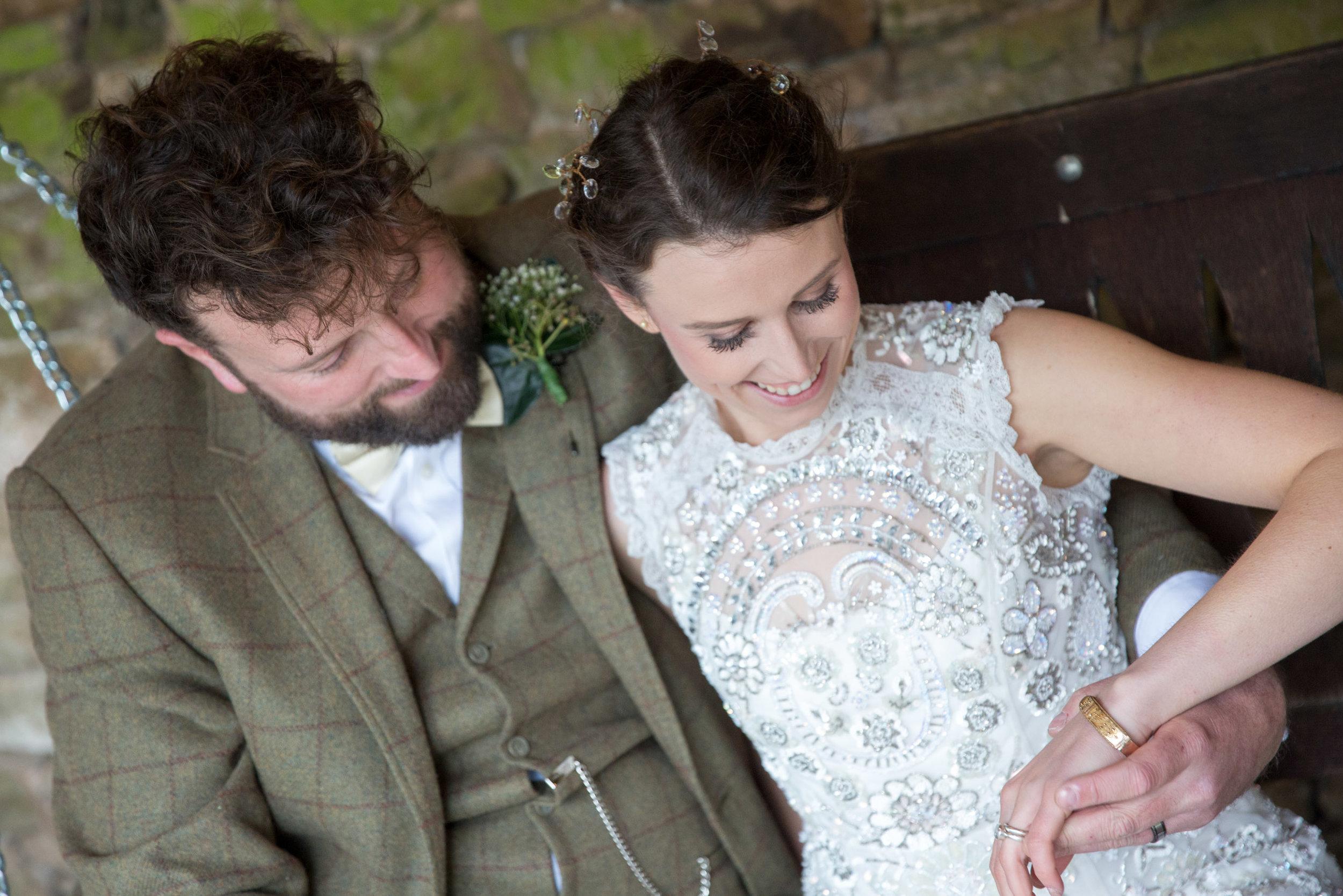 Jess & Ben - Bristol Wedding Photographer - Wright Wedding Photography - 106