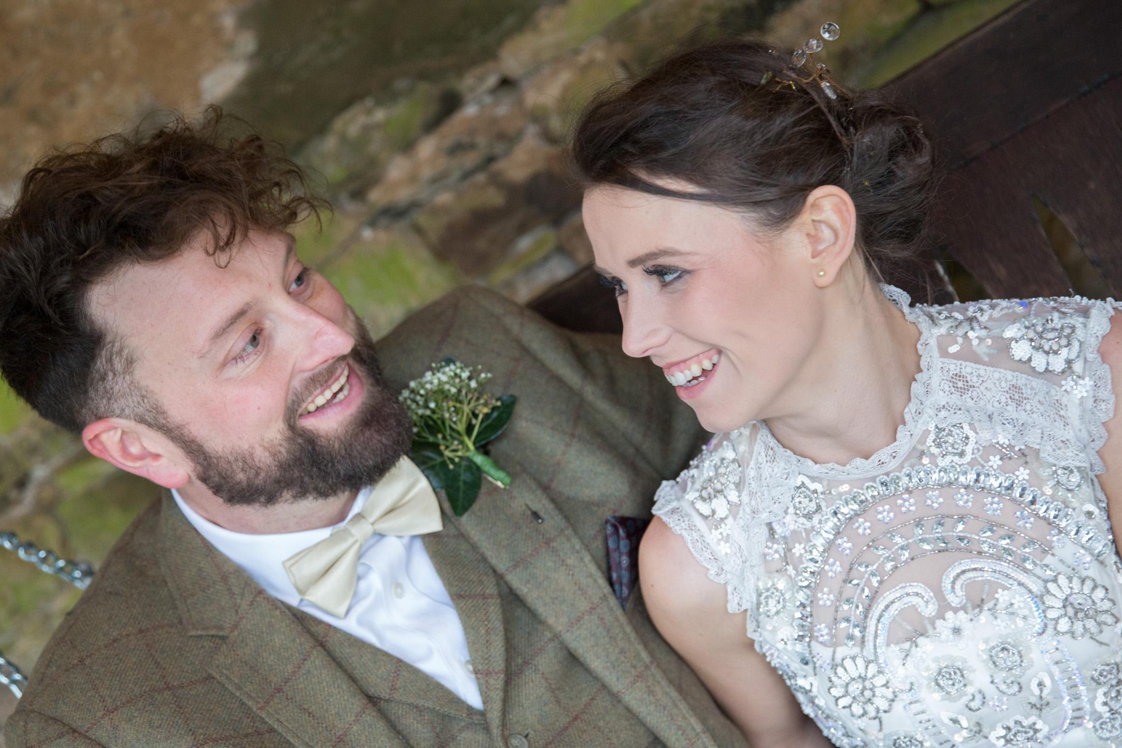 Jess & Ben - Bristol Wedding Photographer - Wright Wedding Photography - 108