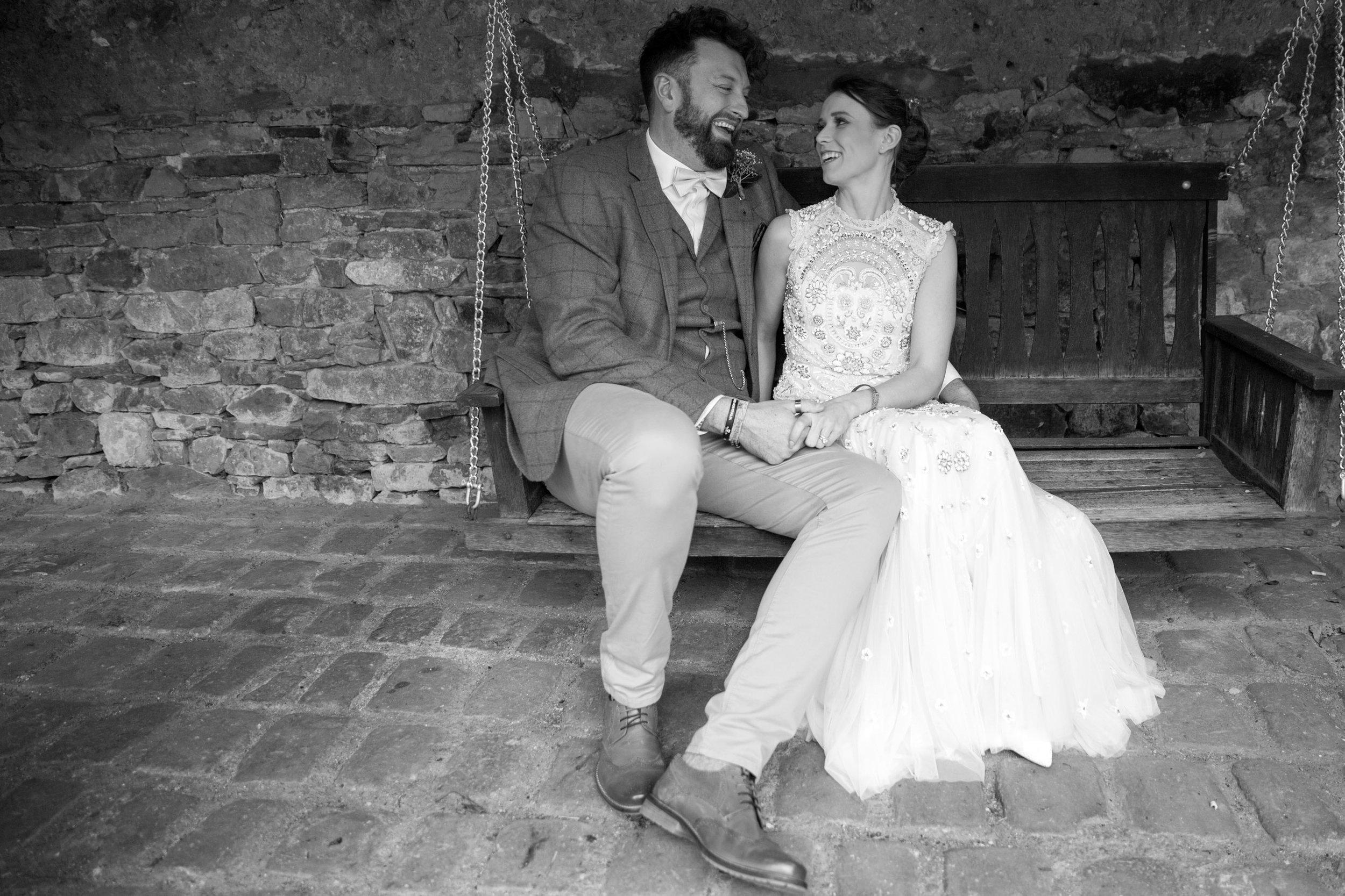 Jess & Ben - Bristol Wedding Photographer - Wright Wedding Photography - 109