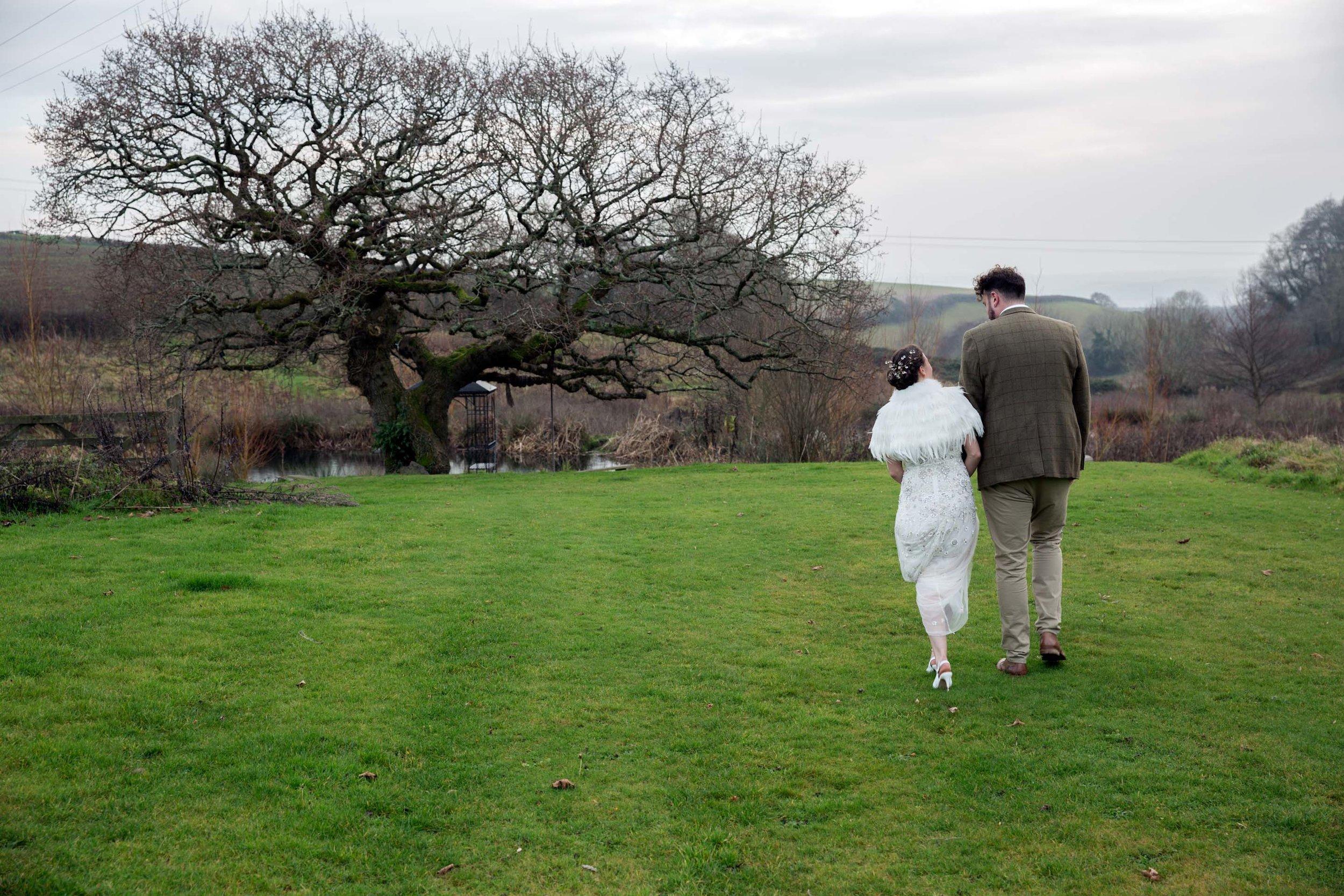 Jess & Ben - Bristol Wedding Photographer - Wright Wedding Photography - 112