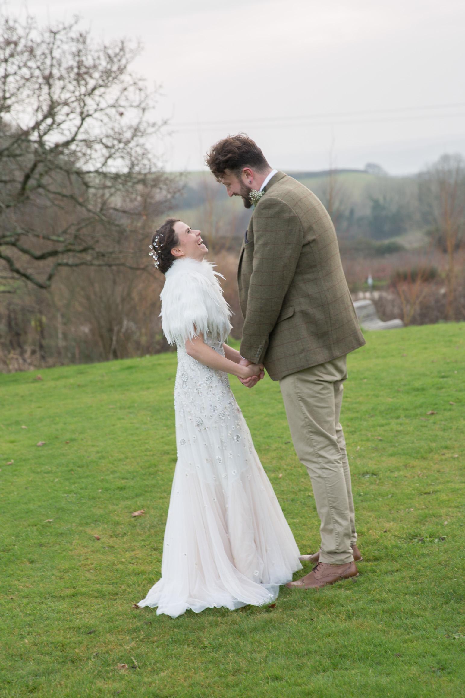 Jess & Ben - Bristol Wedding Photographer - Wright Wedding Photography - 113