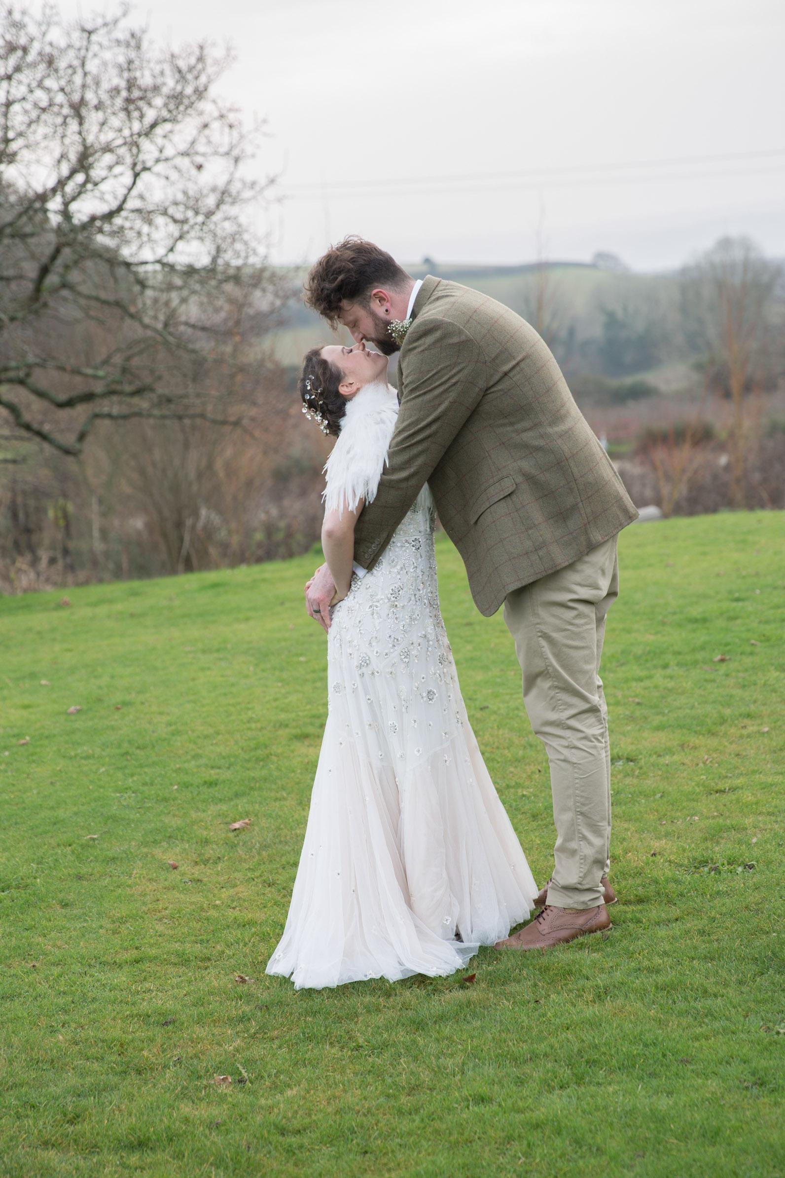 Jess & Ben - Bristol Wedding Photographer - Wright Wedding Photography - 114