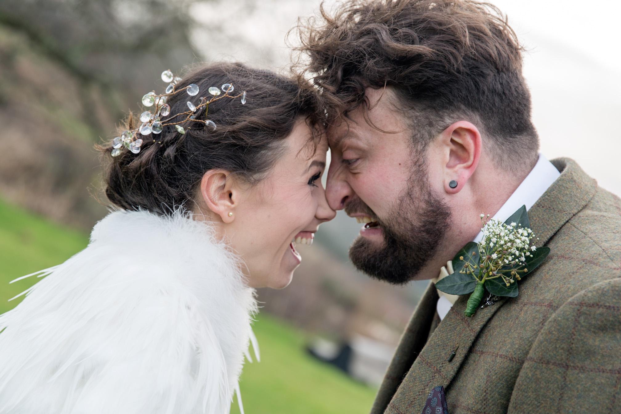 Jess & Ben - Bristol Wedding Photographer - Wright Wedding Photography - 116