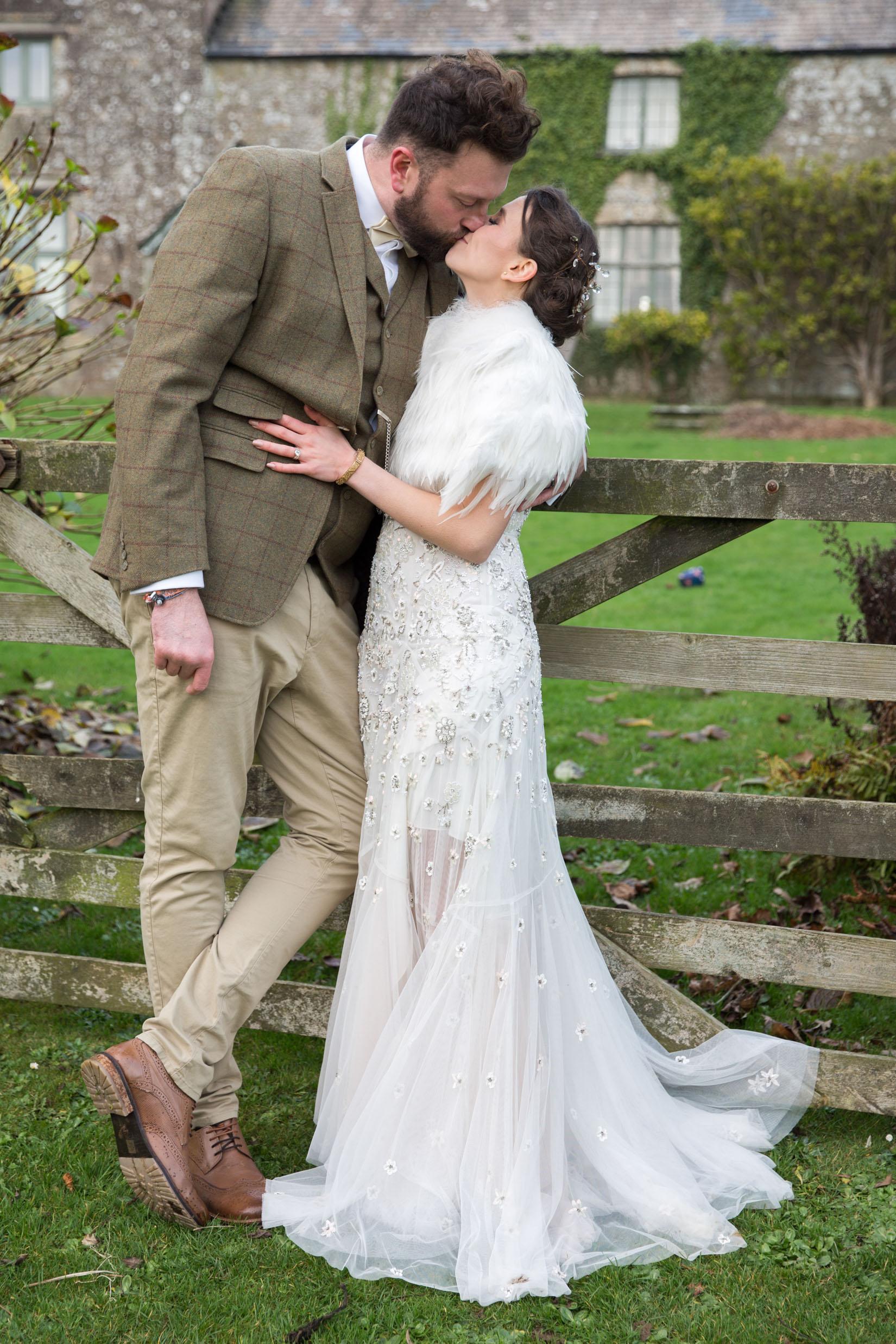 Jess & Ben - Bristol Wedding Photographer - Wright Wedding Photography - 118