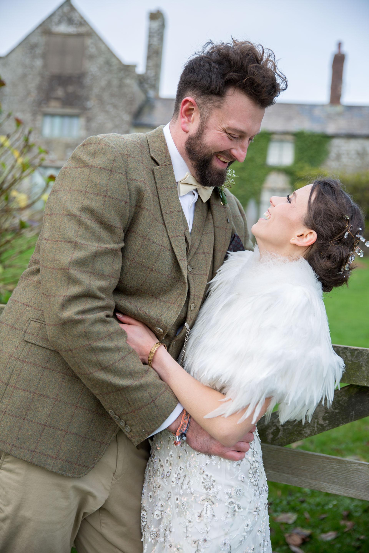 Jess & Ben - Bristol Wedding Photographer - Wright Wedding Photography - 119