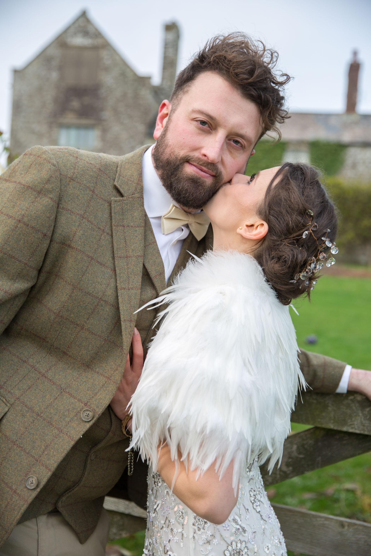 Jess & Ben - Bristol Wedding Photographer - Wright Wedding Photography - 120