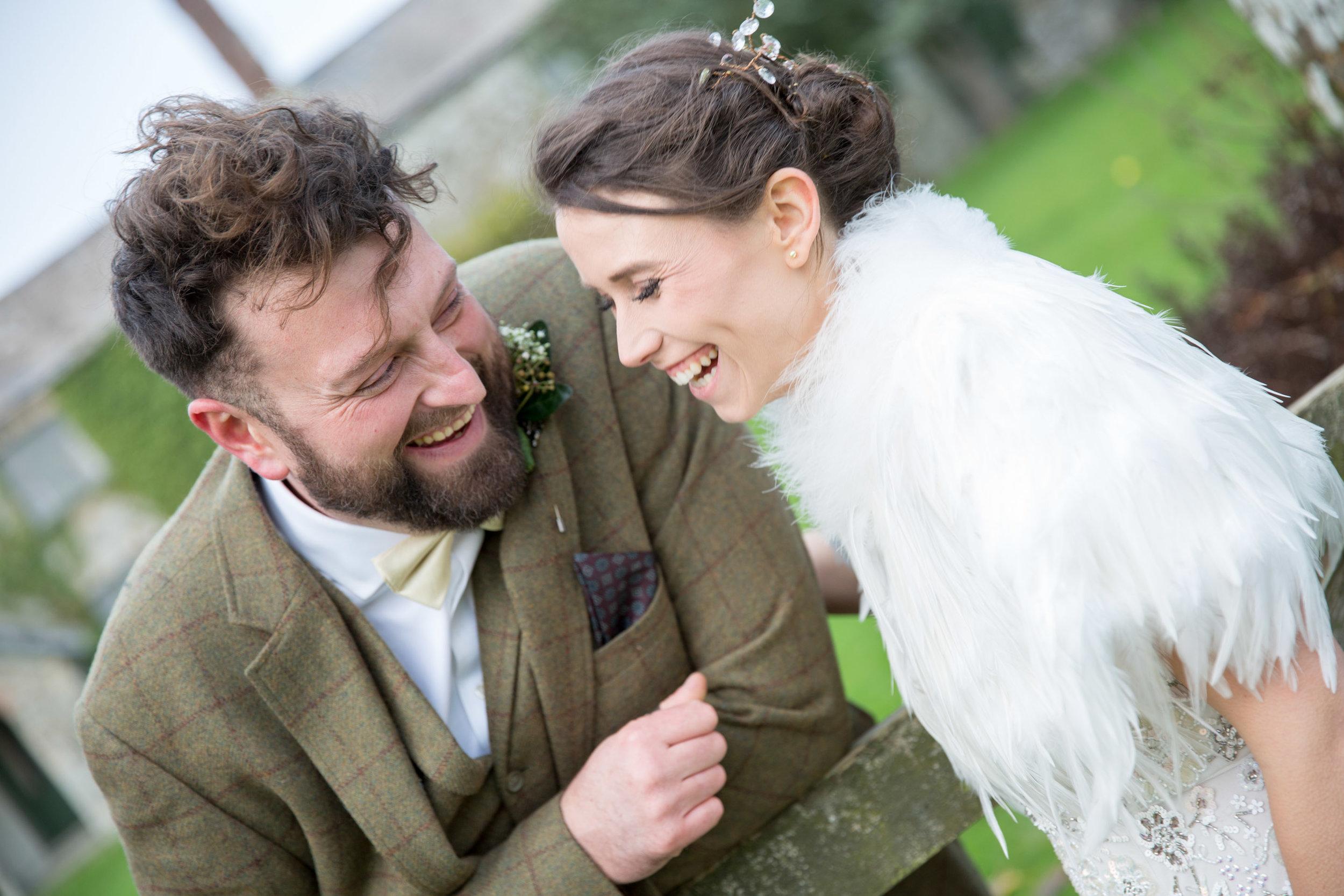 Jess & Ben - Bristol Wedding Photographer - Wright Wedding Photography - 122