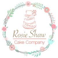 rosieshawcakes.png