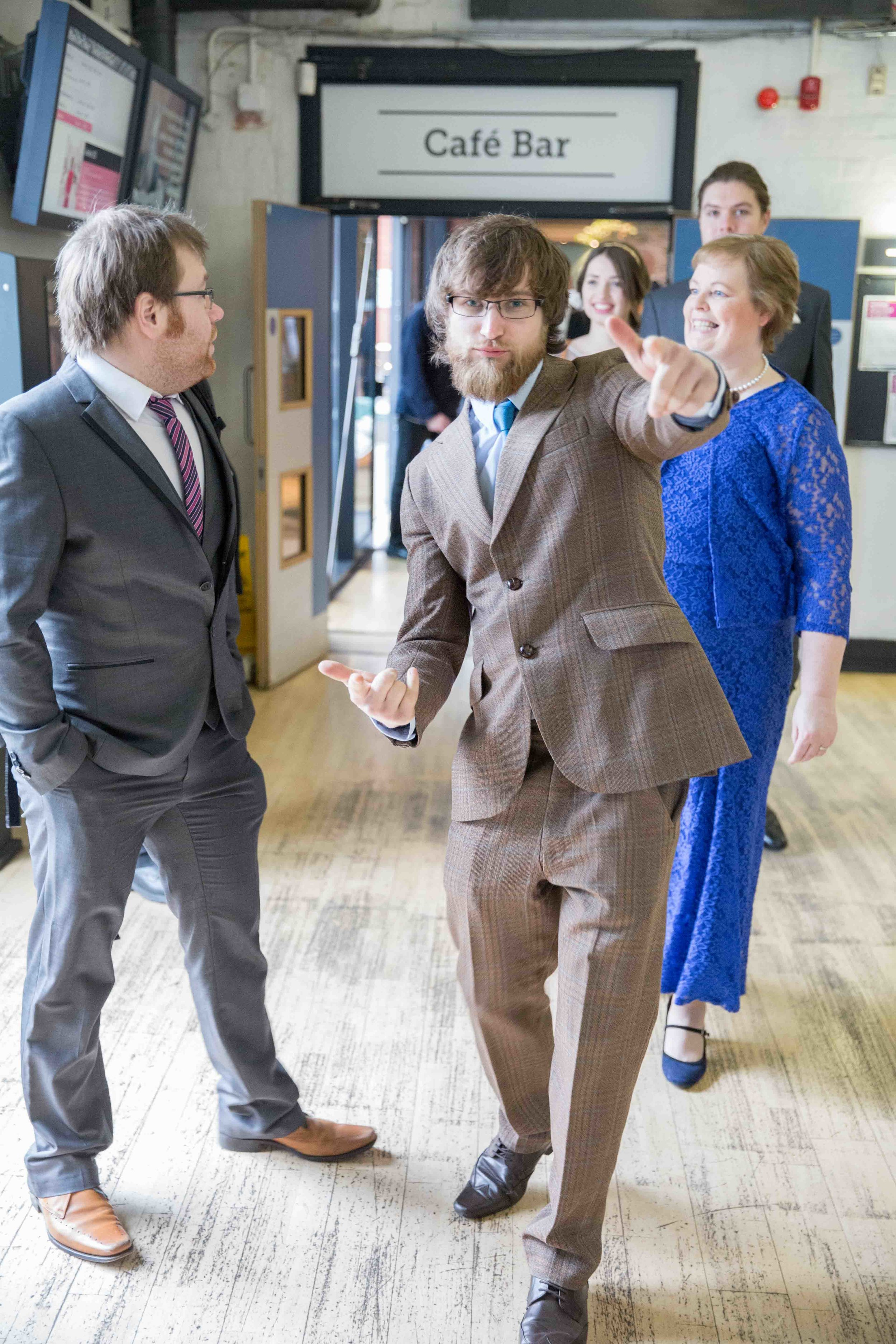 Adam & Faye - Wright Wedding Photography - Bristol Wedding Photographer -27-2.jpg