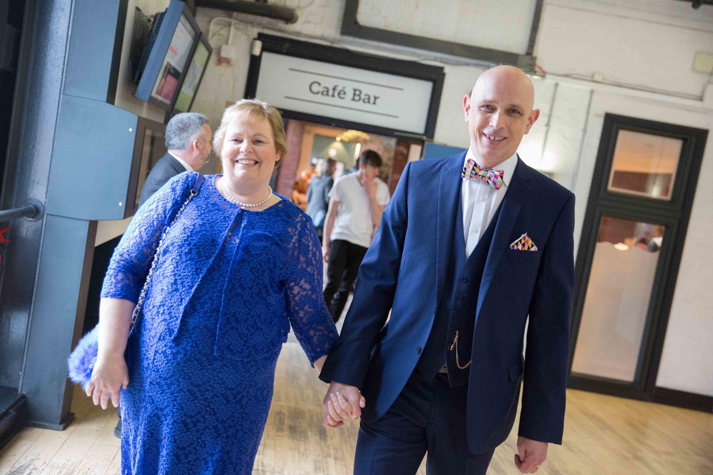 Adam & Faye - Wright Wedding Photography - Bristol Wedding Photographer -27.jpg