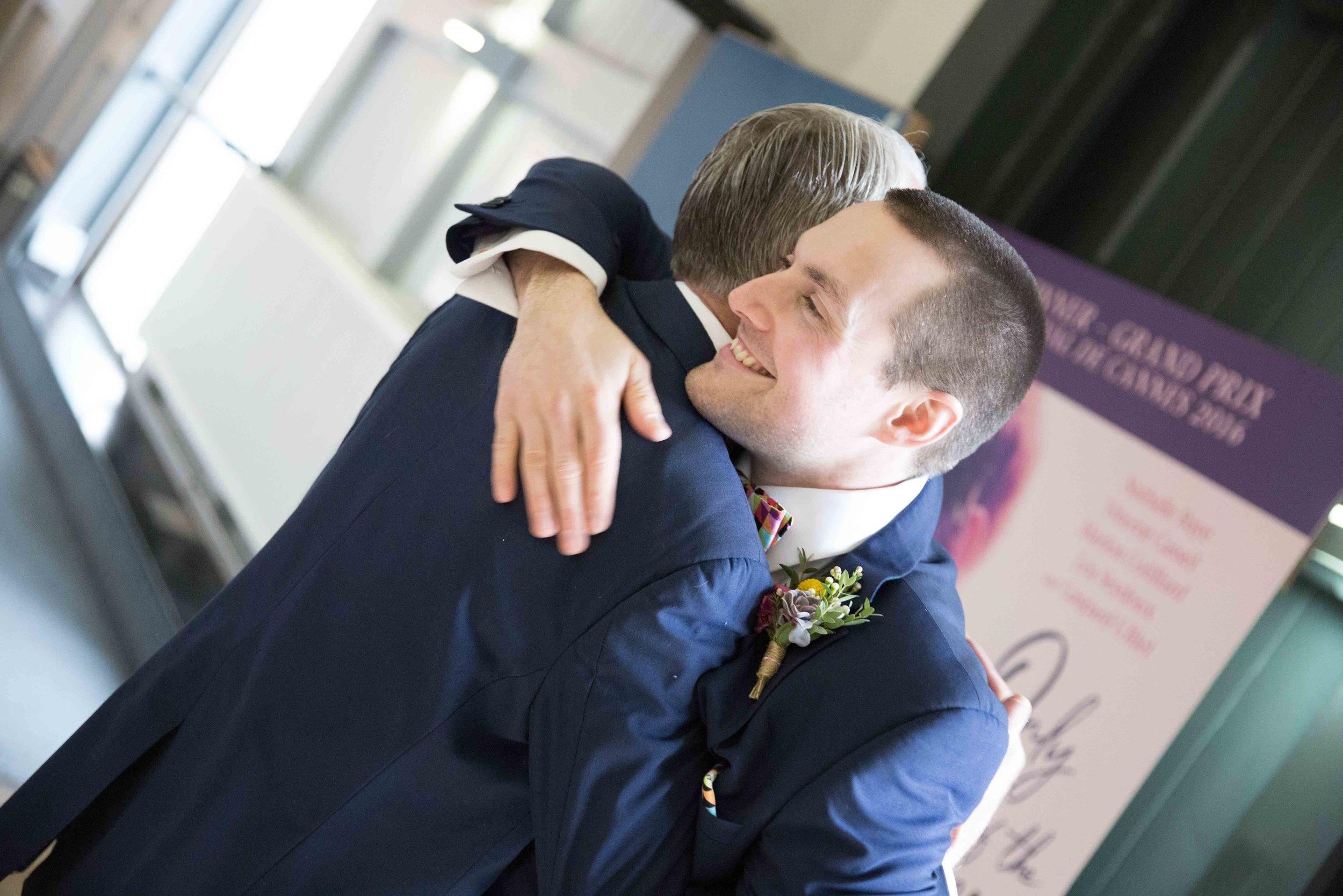 Adam & Faye - Wright Wedding Photography - Bristol Wedding Photographer -39.jpg