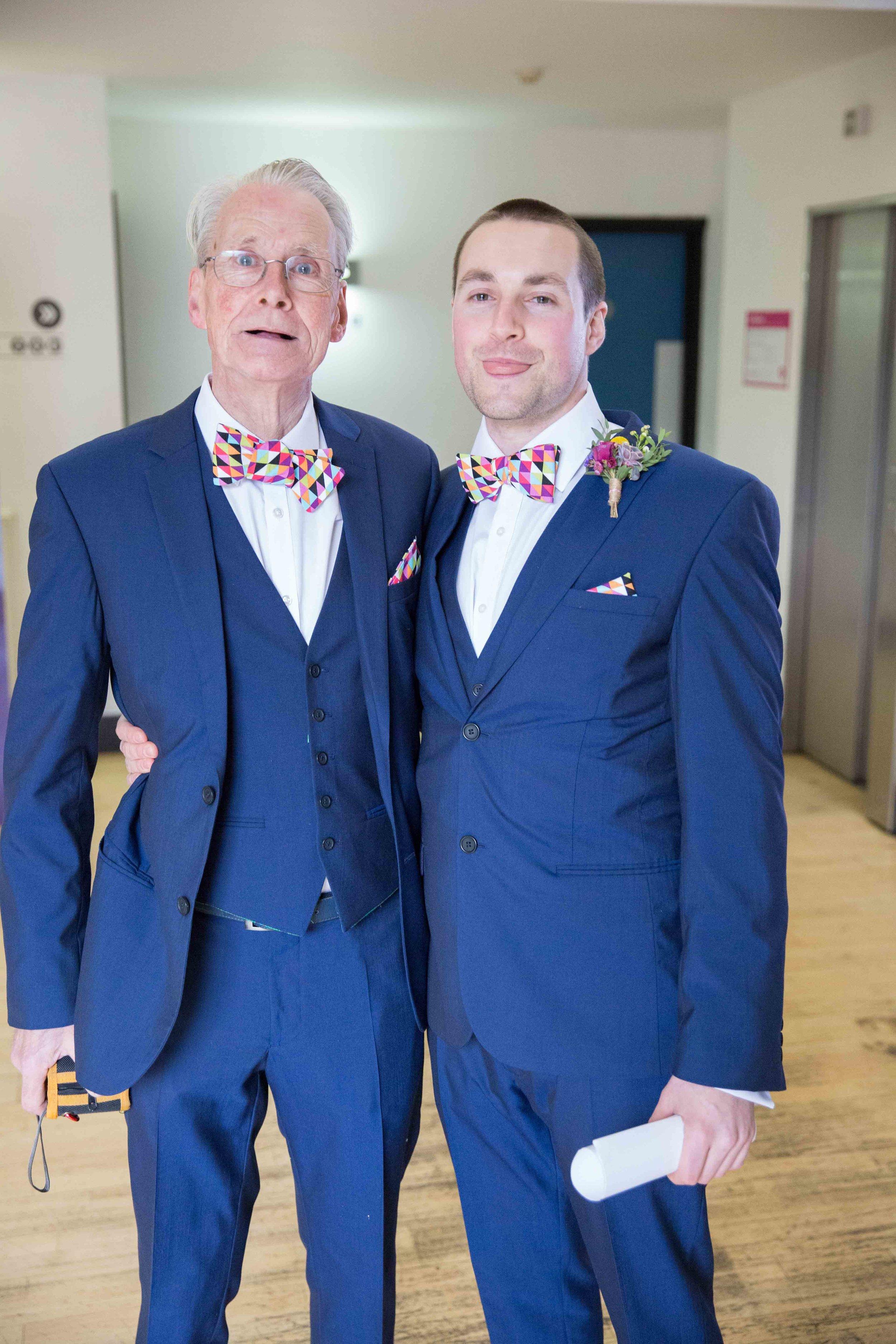 Adam & Faye - Wright Wedding Photography - Bristol Wedding Photographer -42.jpg