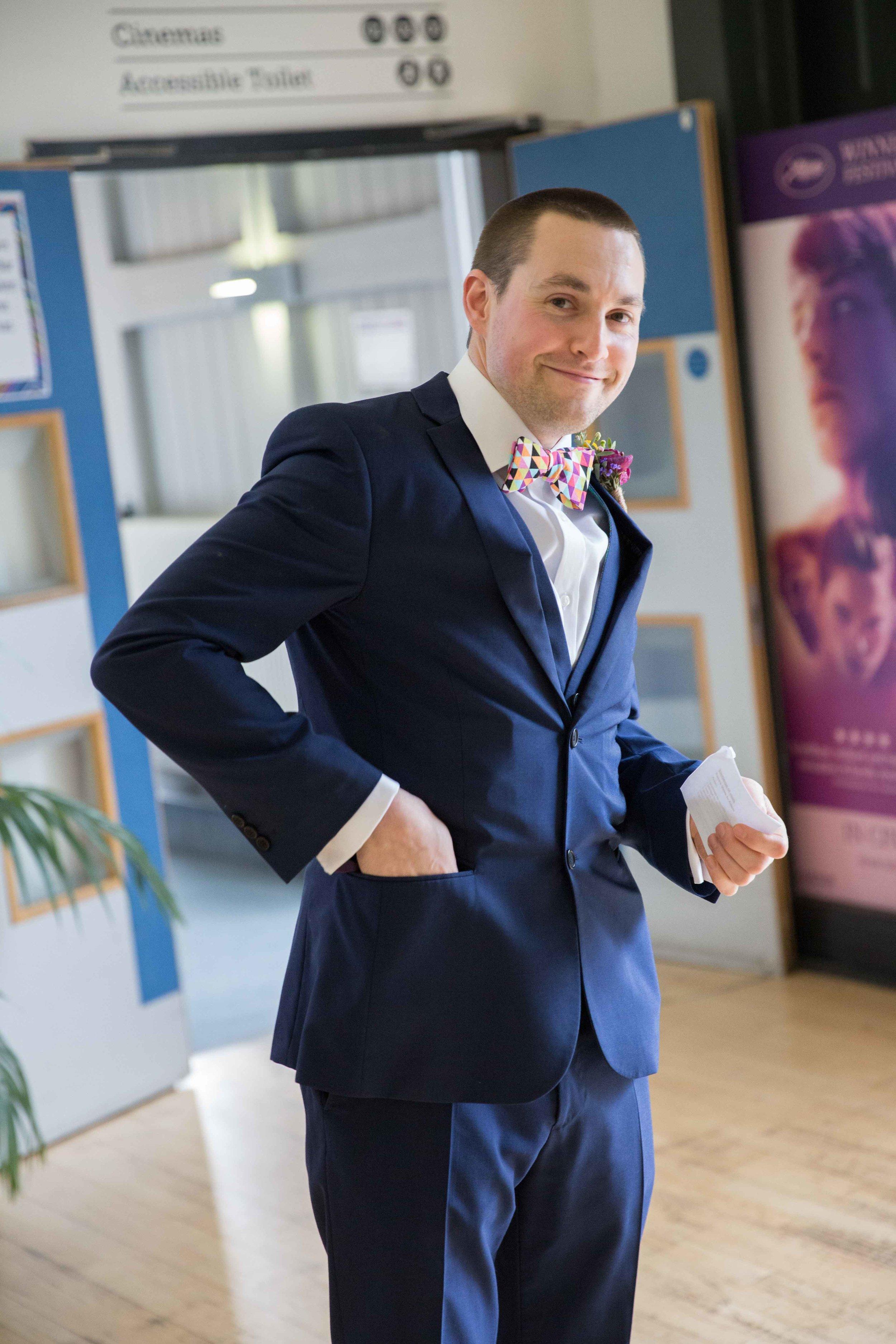 Adam & Faye - Wright Wedding Photography - Bristol Wedding Photographer -49.jpg