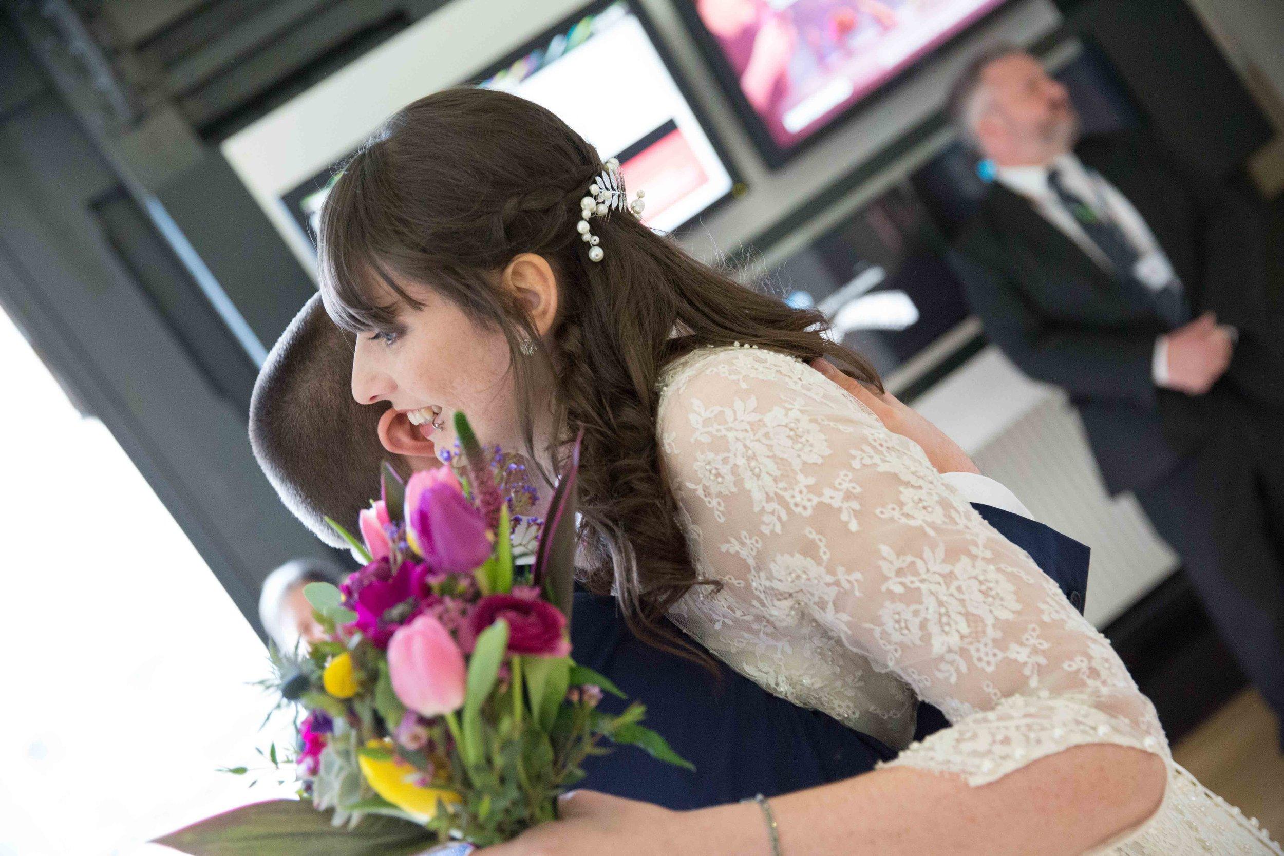Adam & Faye - Wright Wedding Photography - Bristol Wedding Photographer -53.jpg