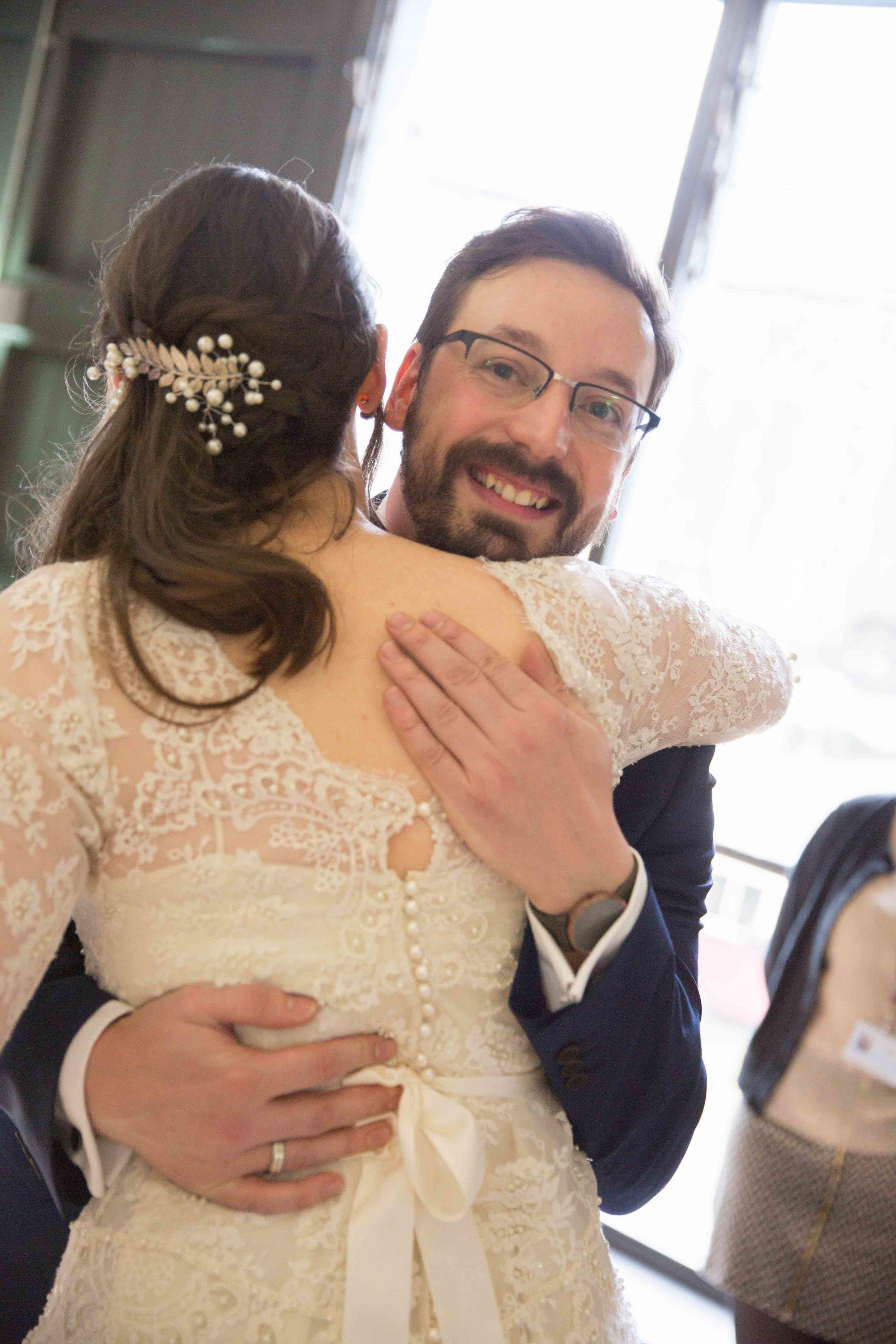 Adam & Faye - Wright Wedding Photography - Bristol Wedding Photographer -57.jpg