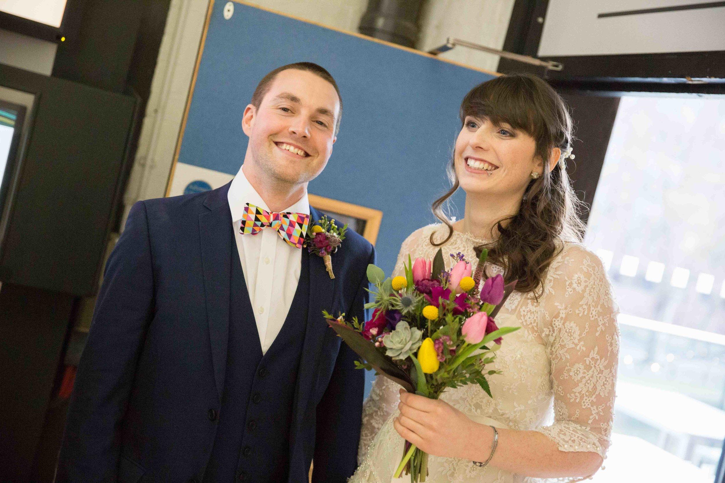 Adam & Faye - Wright Wedding Photography - Bristol Wedding Photographer -58-2.jpg