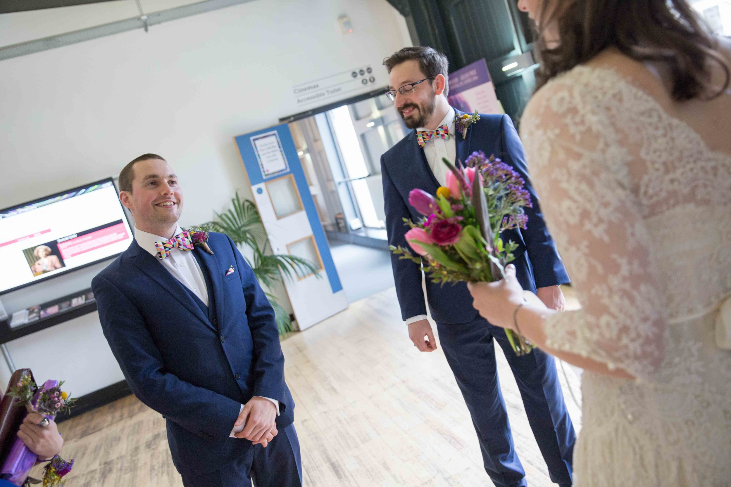 Adam & Faye - Wright Wedding Photography - Bristol Wedding Photographer -58.jpg