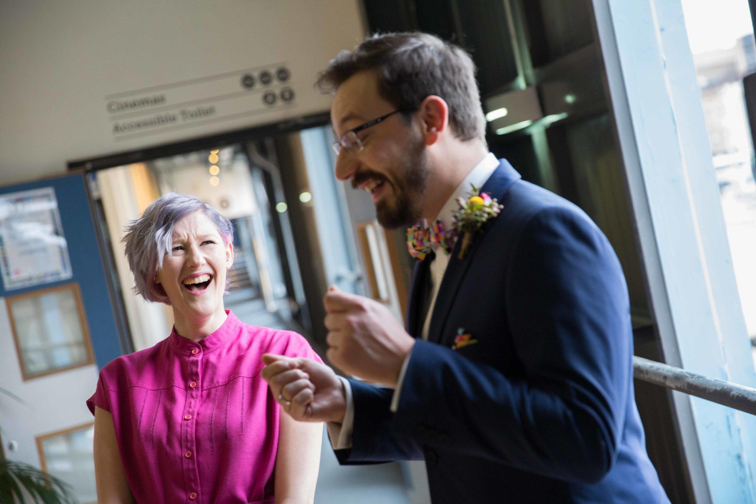 Adam & Faye - Wright Wedding Photography - Bristol Wedding Photographer -64.jpg