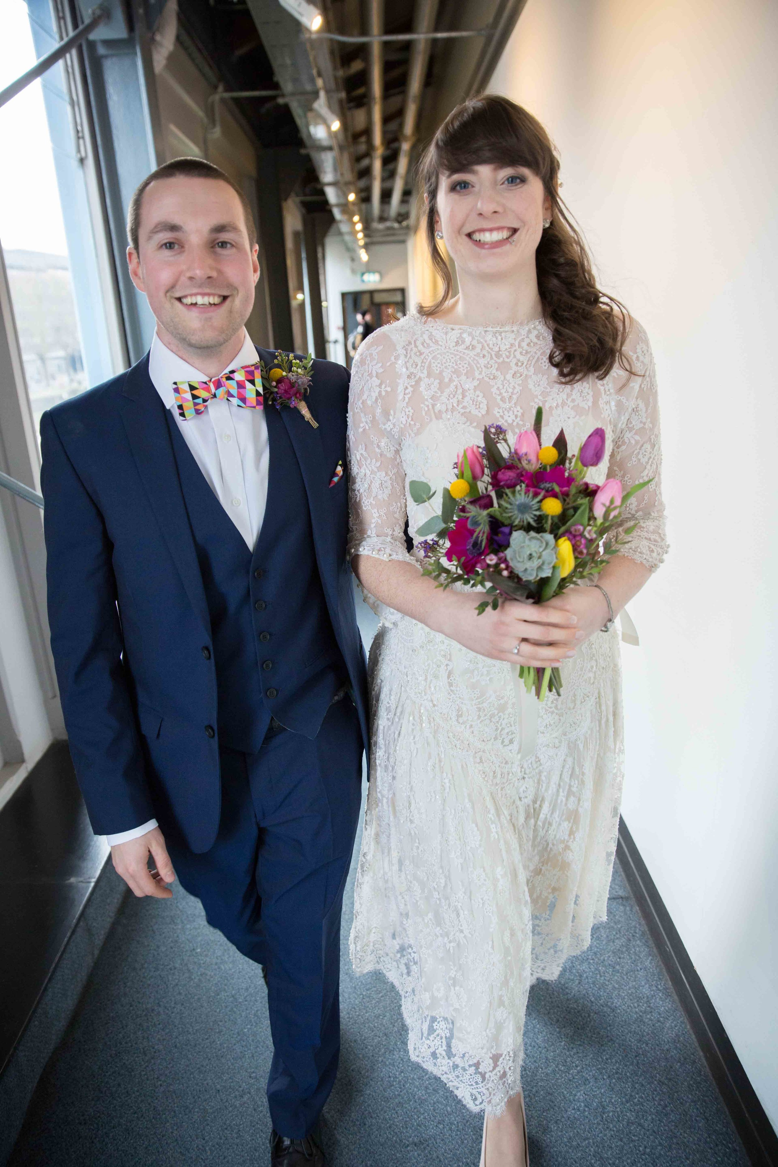 Adam & Faye - Wright Wedding Photography - Bristol Wedding Photographer -78.jpg