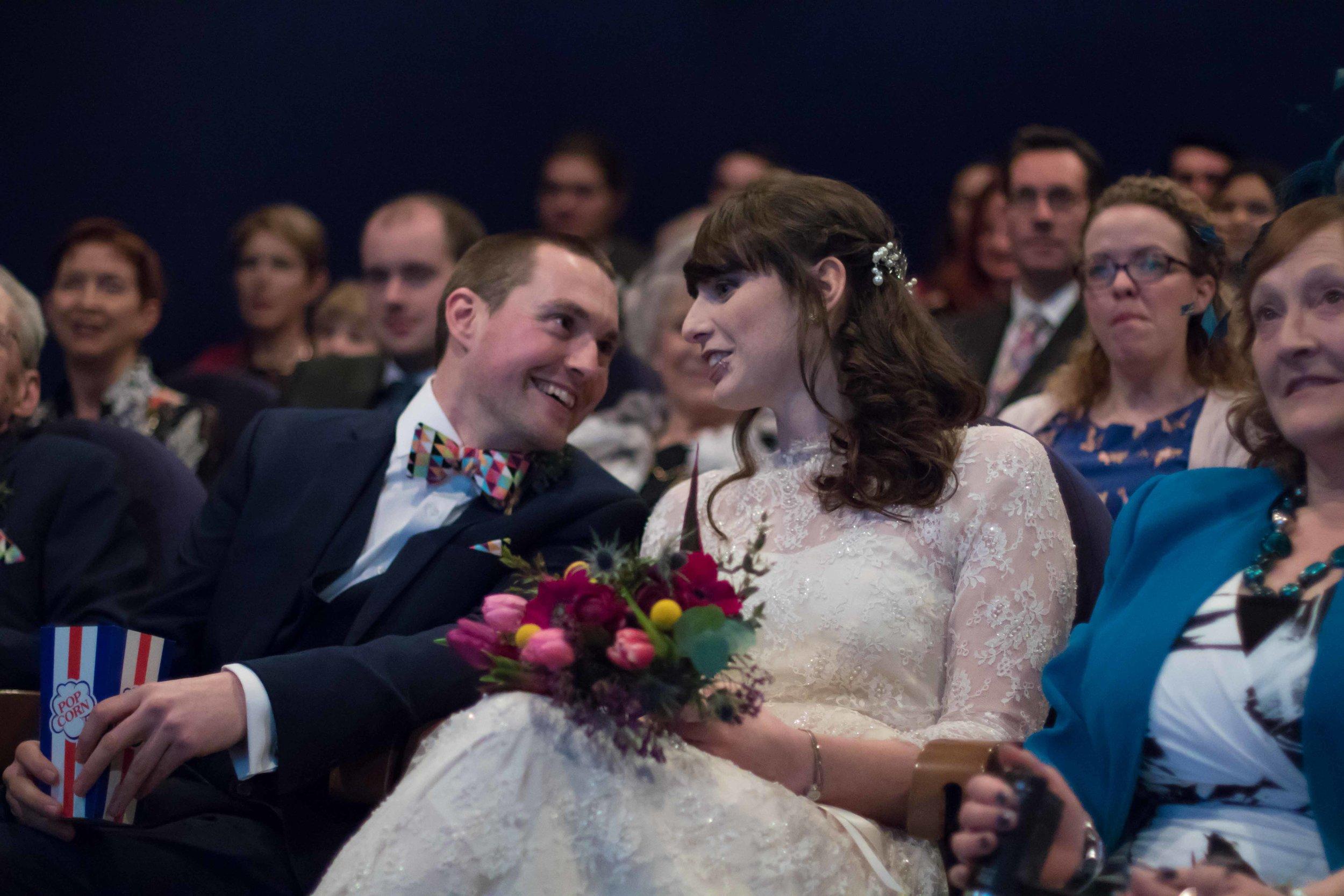 Adam & Faye - Wright Wedding Photography - Bristol Wedding Photographer -86.jpg