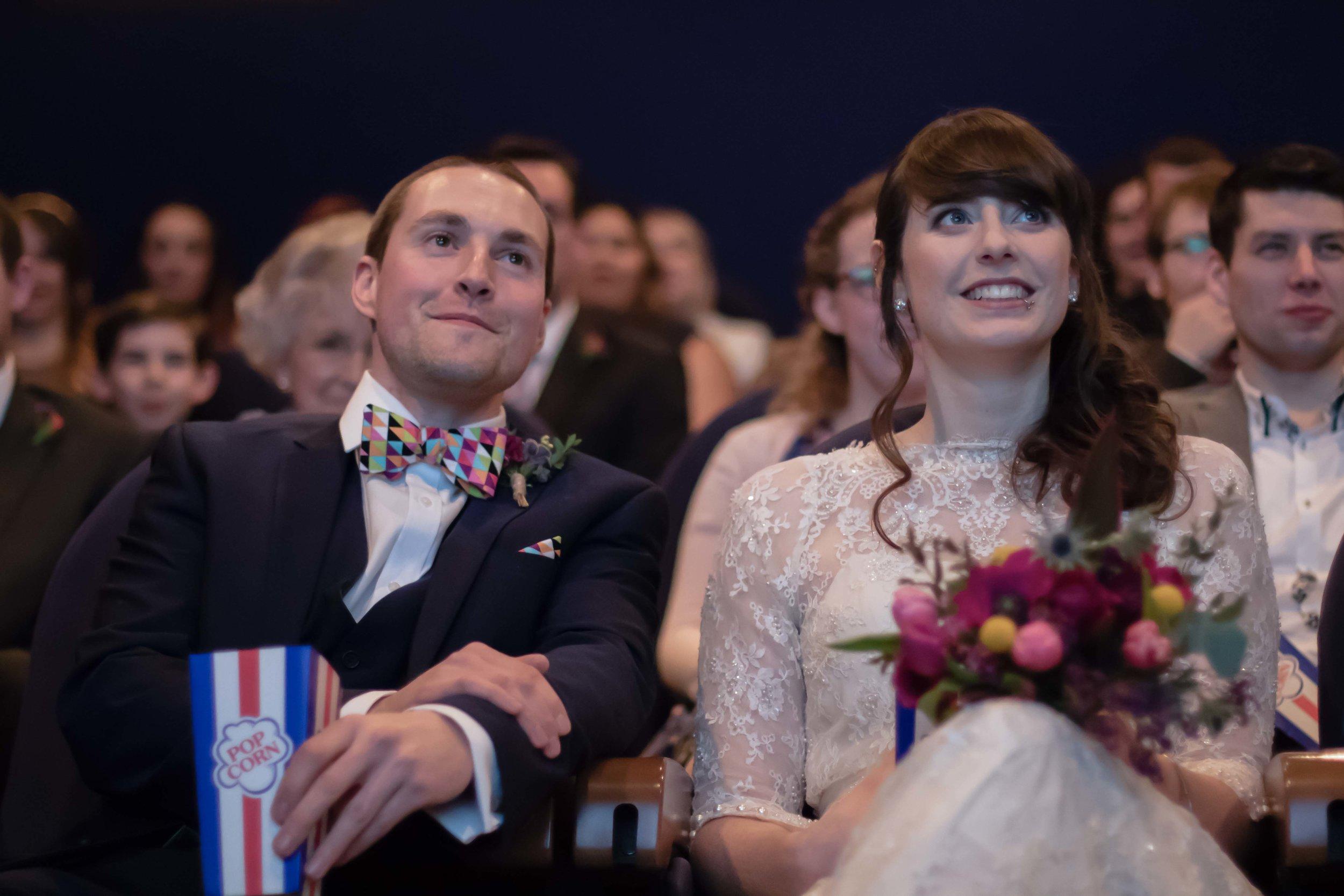 Adam & Faye - Wright Wedding Photography - Bristol Wedding Photographer -89.jpg