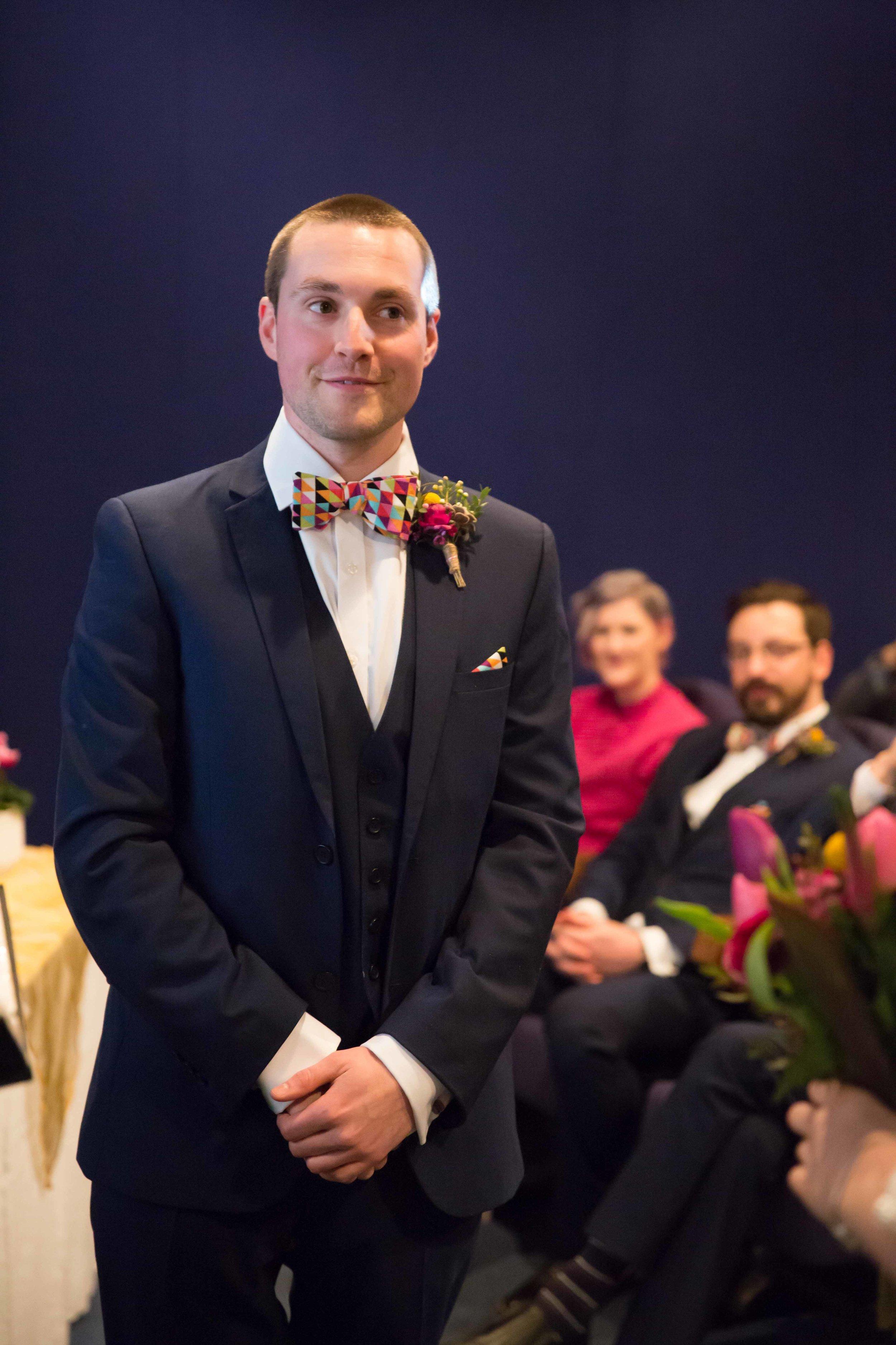 Adam & Faye - Wright Wedding Photography - Bristol Wedding Photographer -94.jpg
