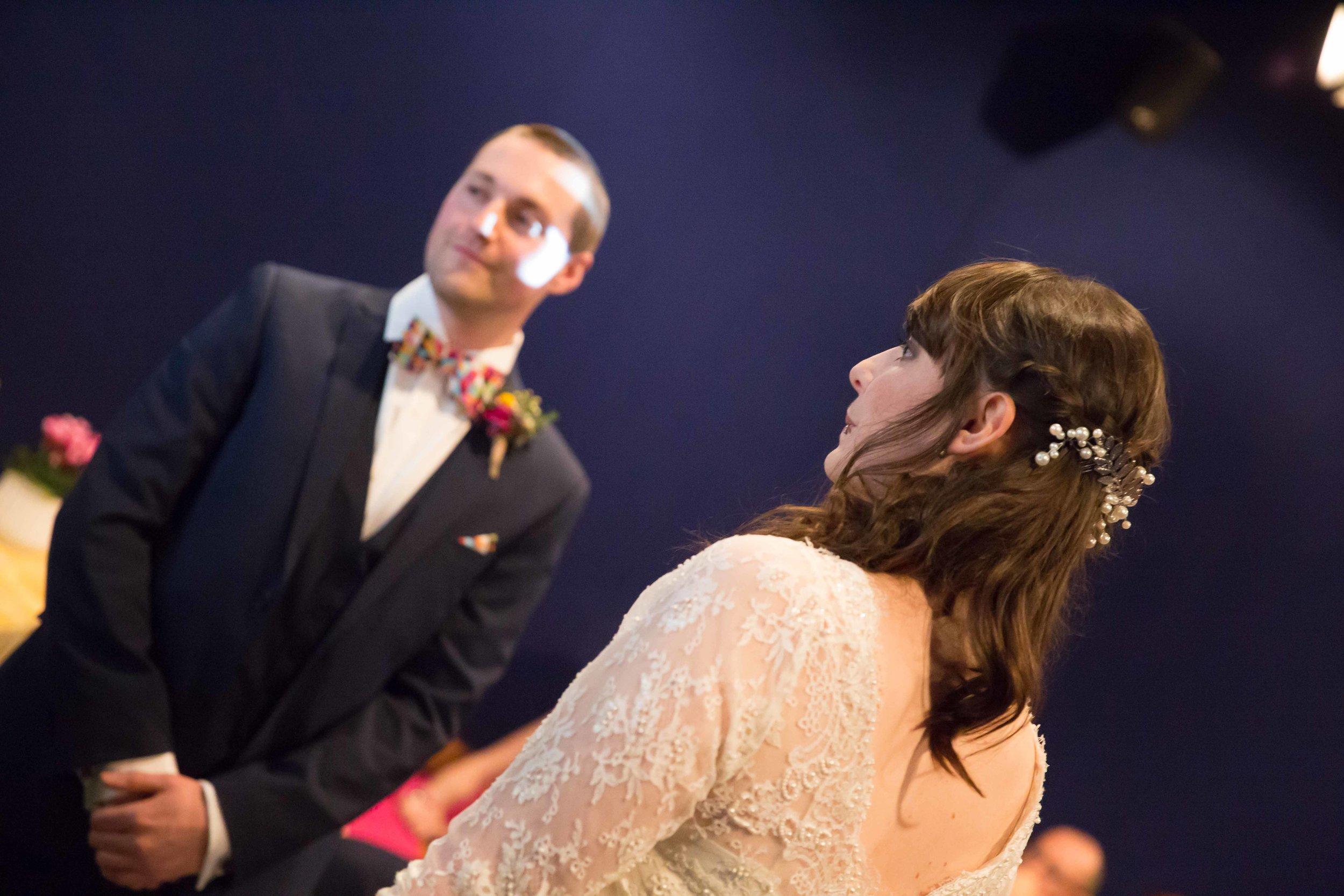 Adam & Faye - Wright Wedding Photography - Bristol Wedding Photographer -98.jpg