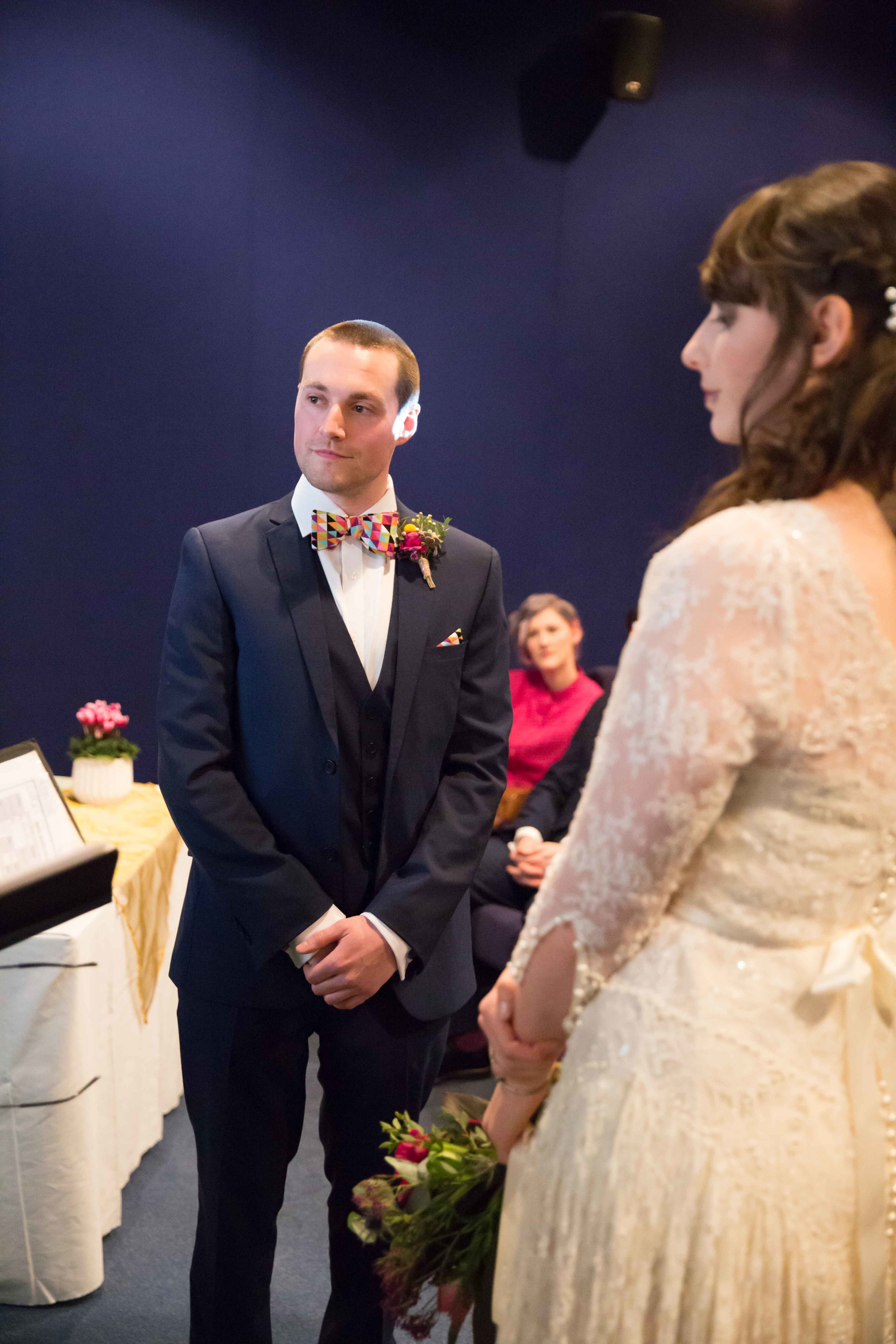 Adam & Faye - Wright Wedding Photography - Bristol Wedding Photographer -99.jpg