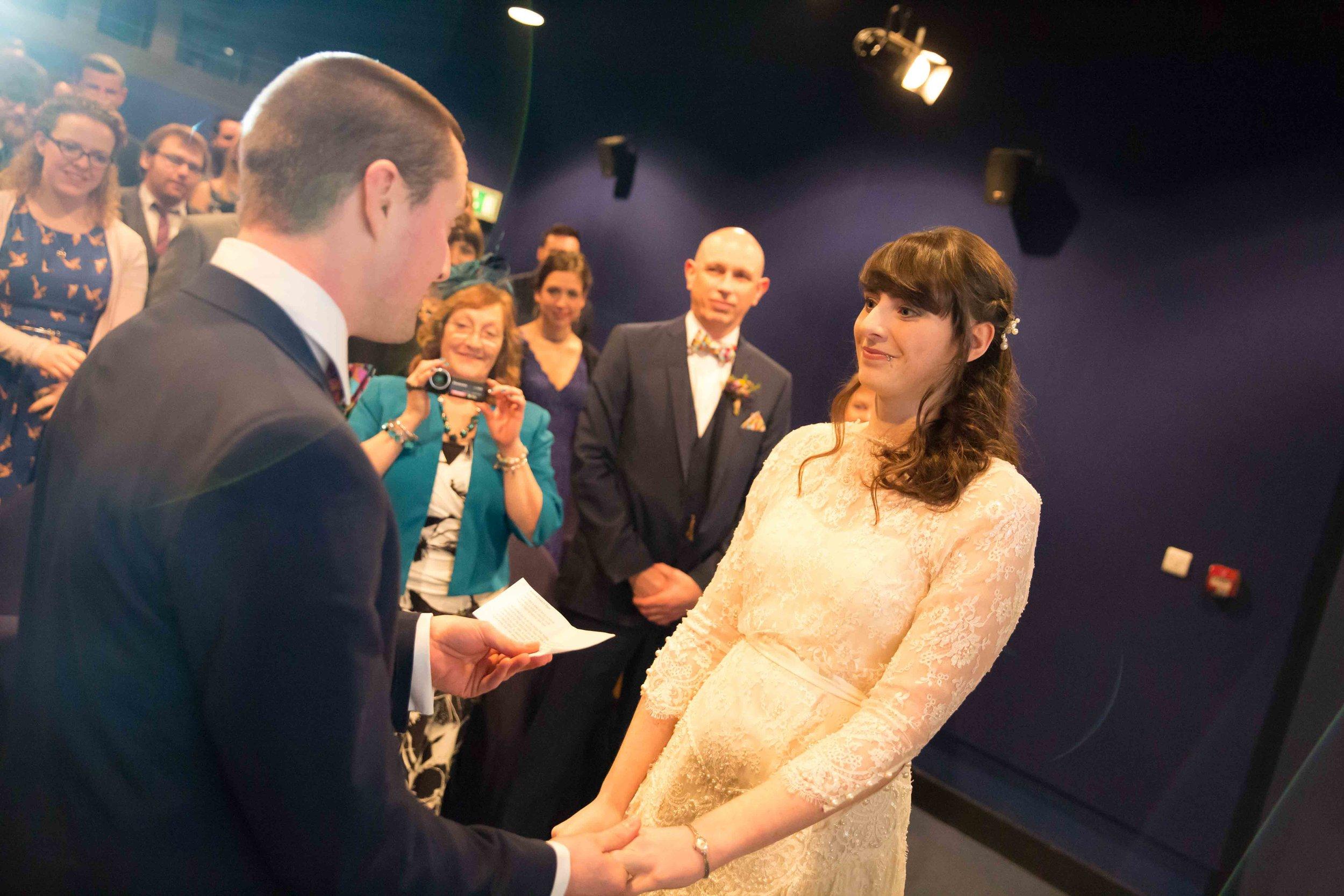 Adam & Faye - Wright Wedding Photography - Bristol Wedding Photographer -106.jpg