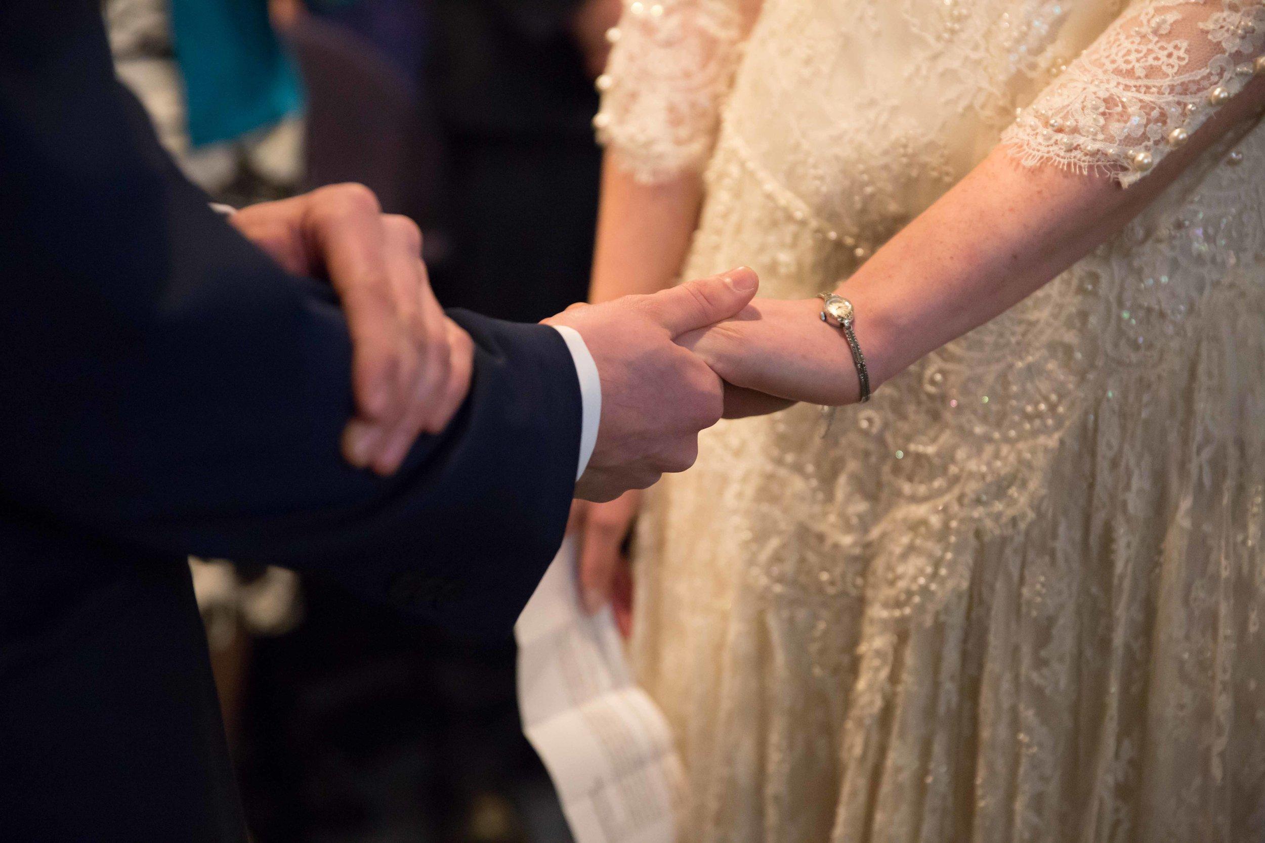 Adam & Faye - Wright Wedding Photography - Bristol Wedding Photographer -111.jpg