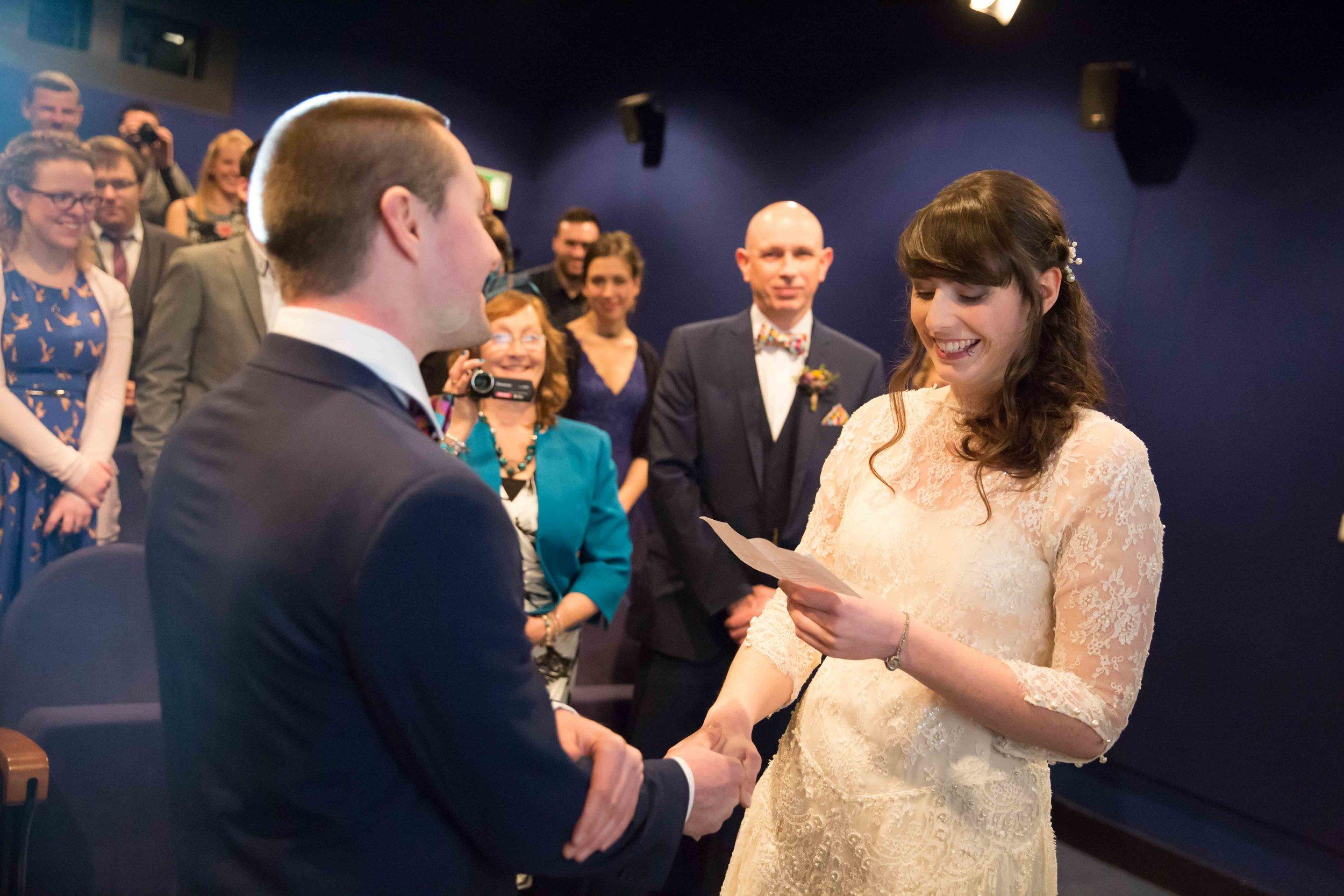 Adam & Faye - Wright Wedding Photography - Bristol Wedding Photographer -114.jpg