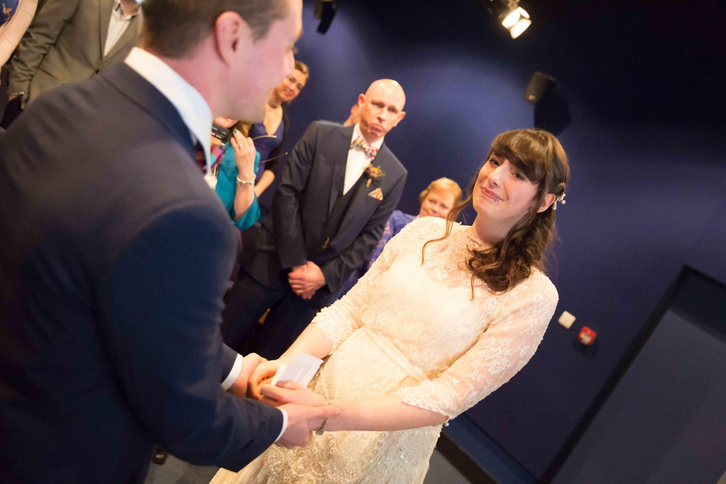 Adam & Faye - Wright Wedding Photography - Bristol Wedding Photographer -116.jpg