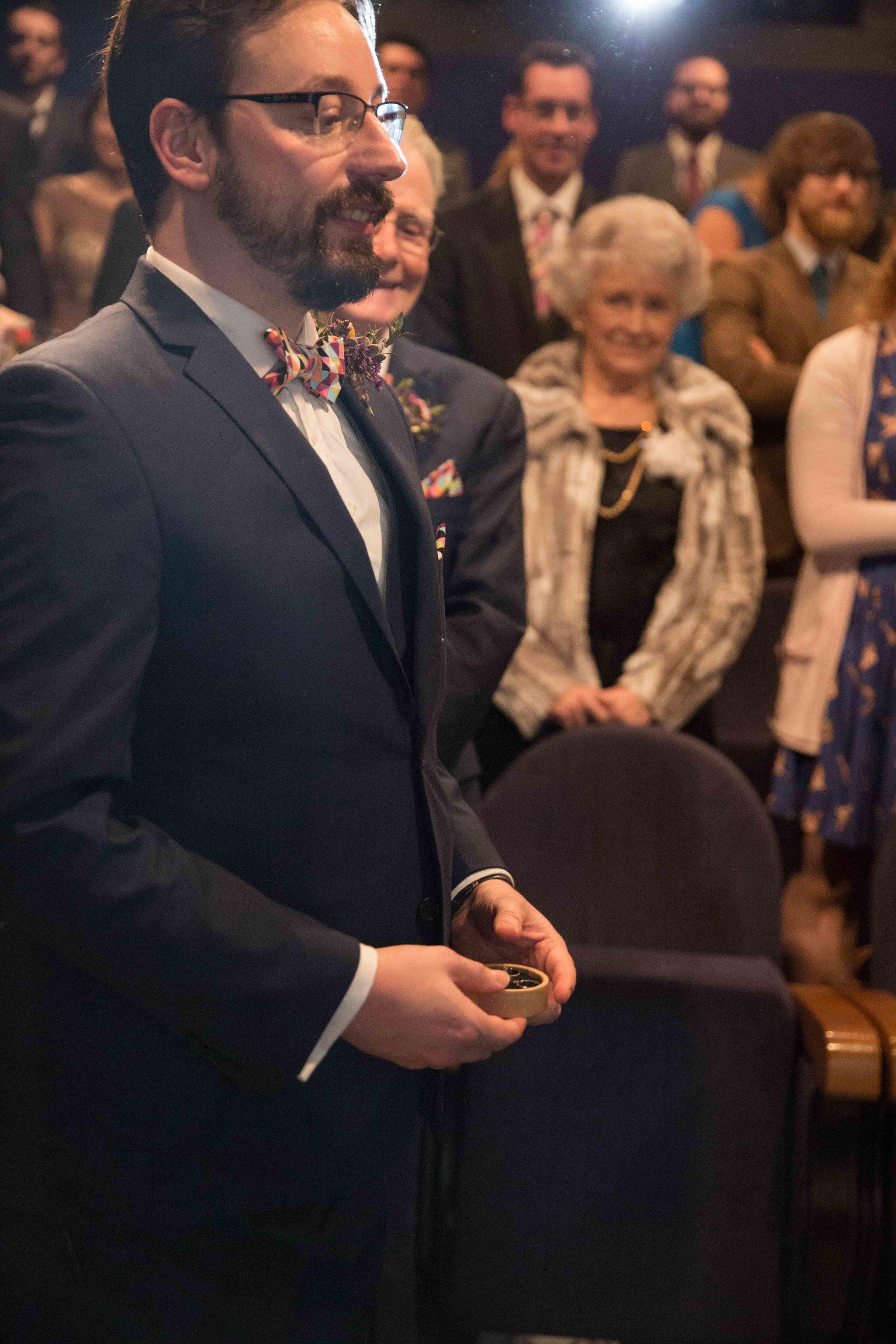 Adam & Faye - Wright Wedding Photography - Bristol Wedding Photographer -118.jpg