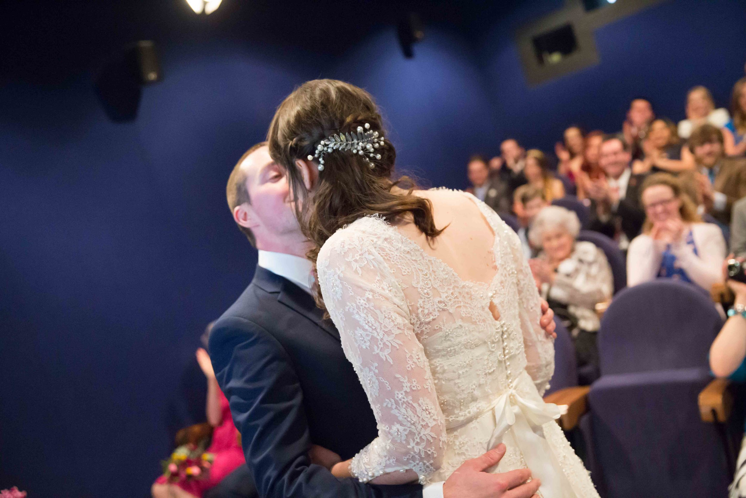 Adam & Faye - Wright Wedding Photography - Bristol Wedding Photographer -130.jpg