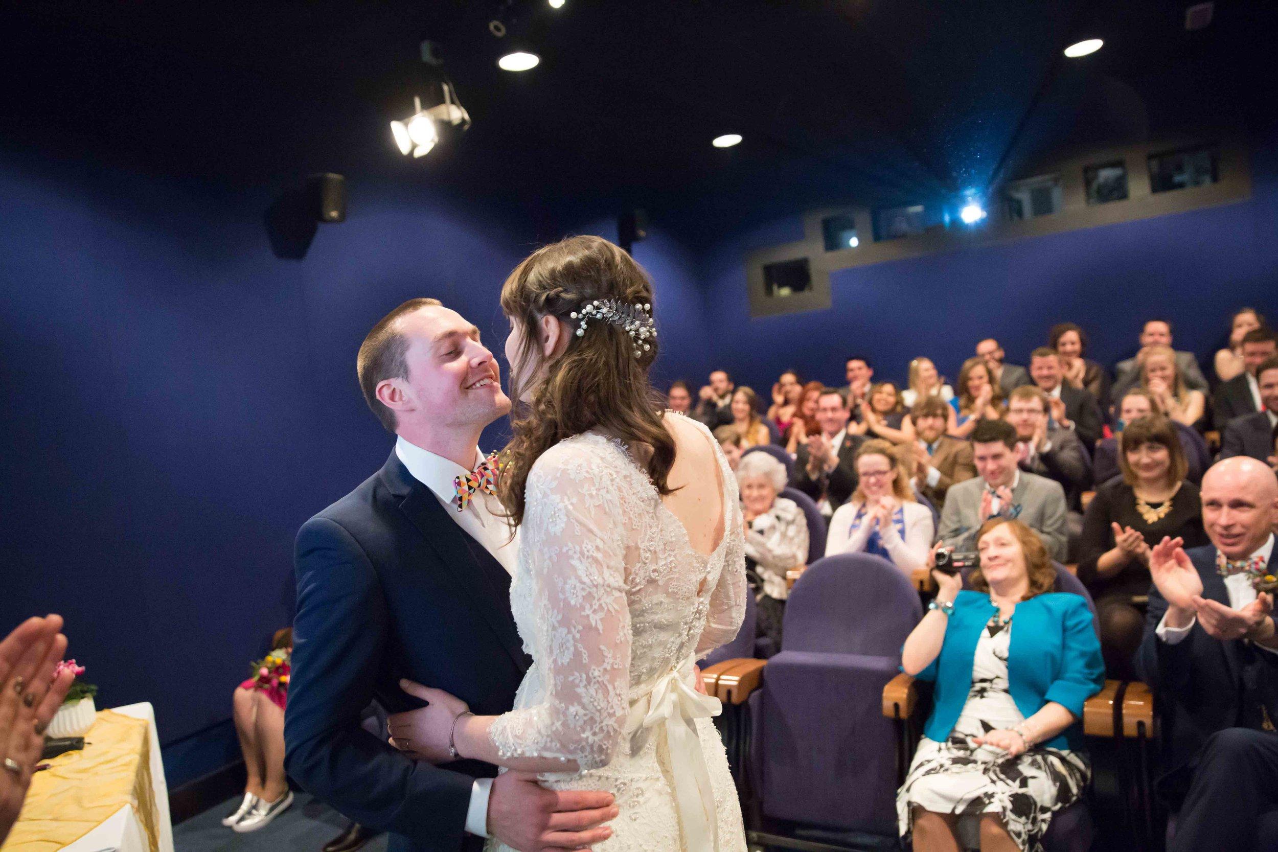Adam & Faye - Wright Wedding Photography - Bristol Wedding Photographer -132.jpg