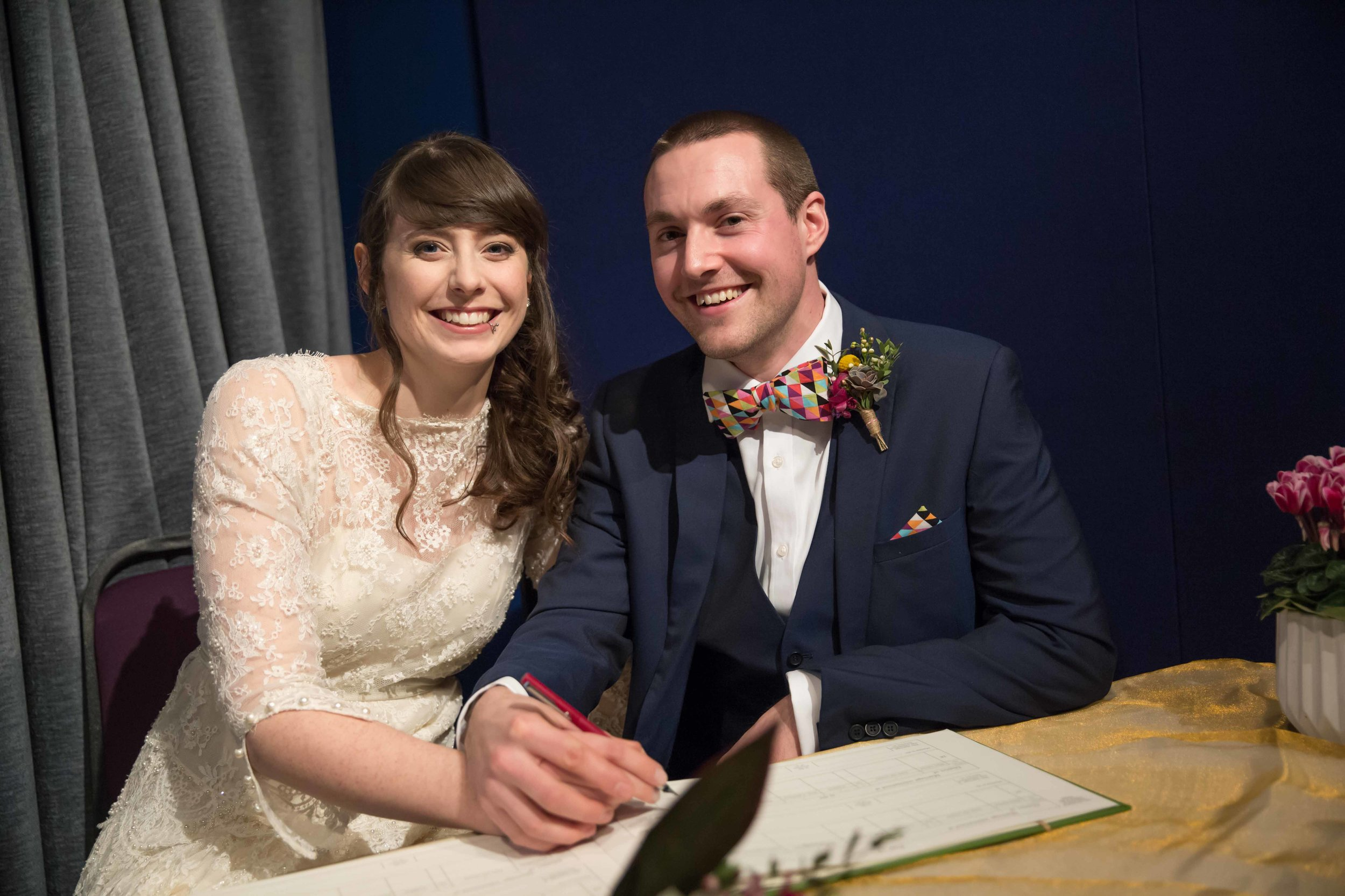 Adam & Faye - Wright Wedding Photography - Bristol Wedding Photographer -135.jpg