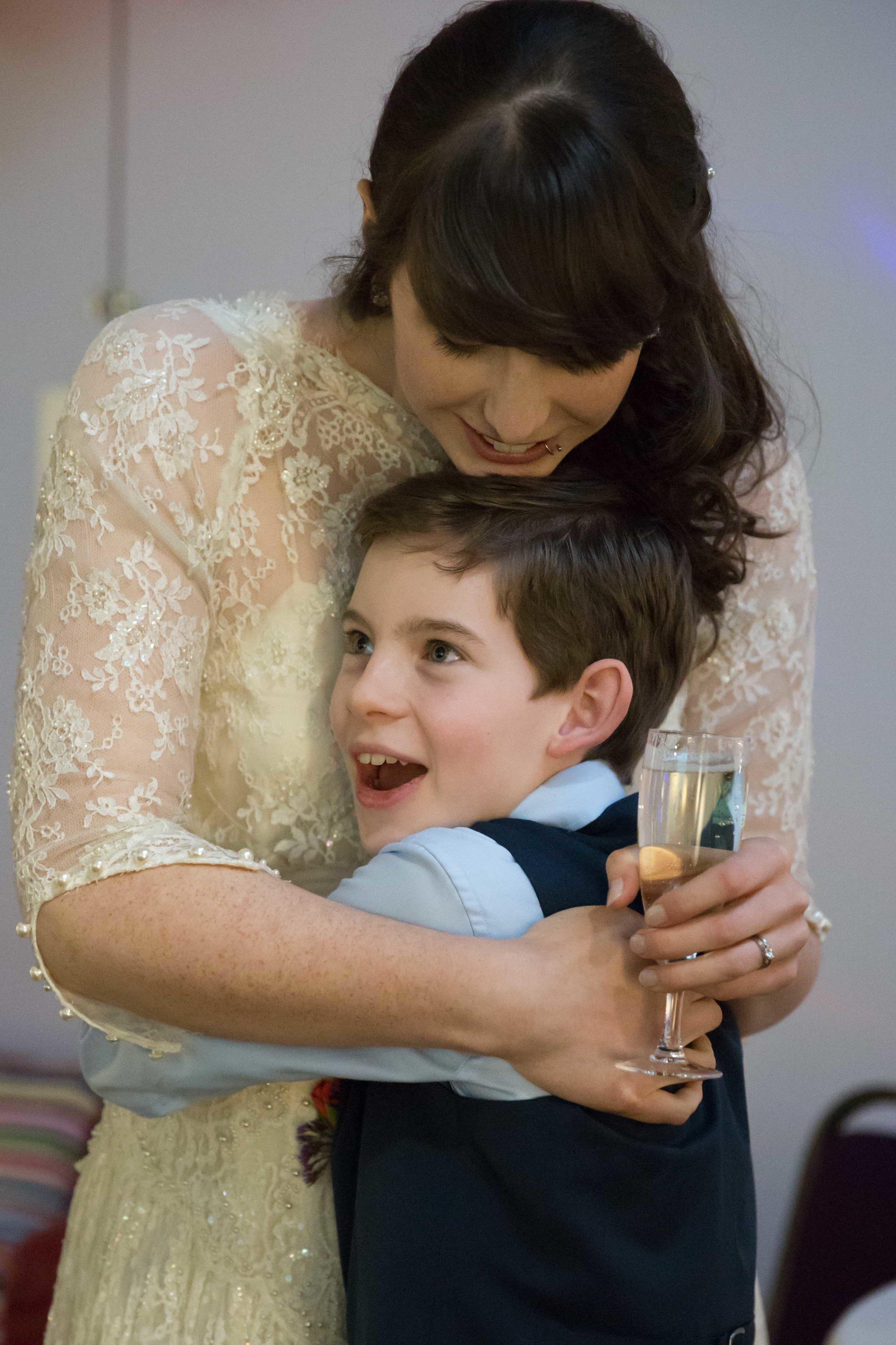 Adam & Faye - Wright Wedding Photography - Bristol Wedding Photographer -159.jpg