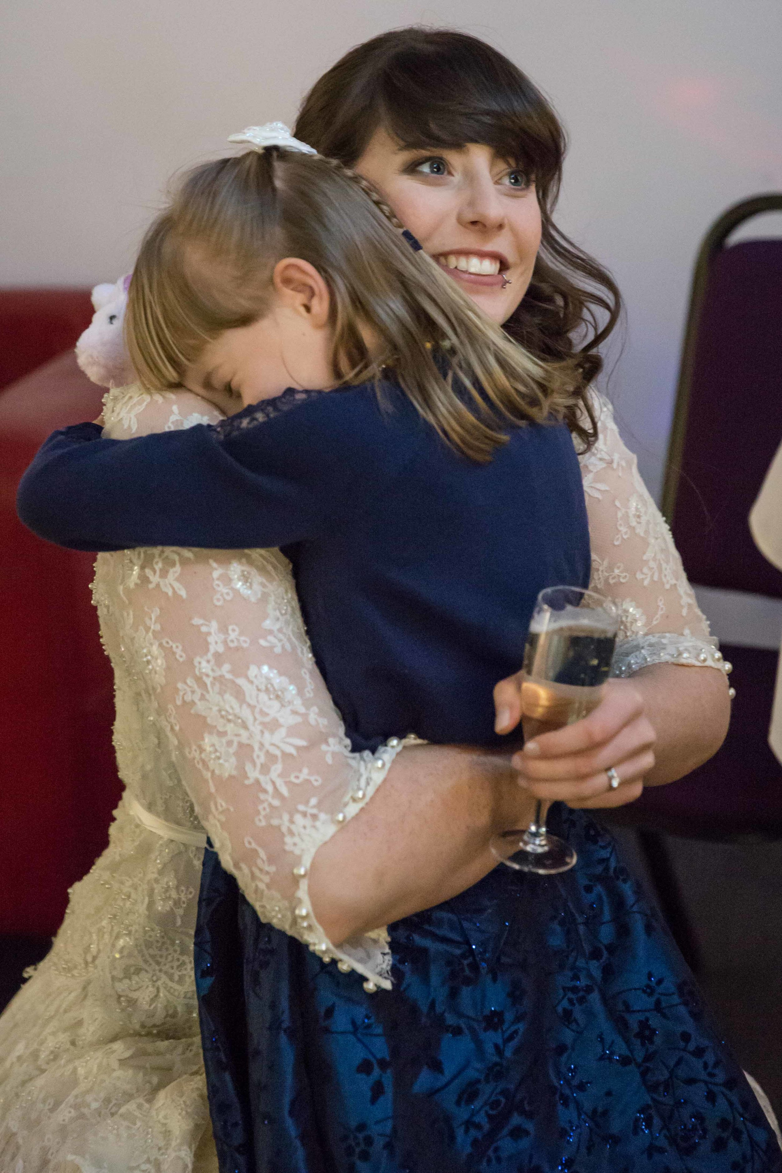 Adam & Faye - Wright Wedding Photography - Bristol Wedding Photographer -160.jpg