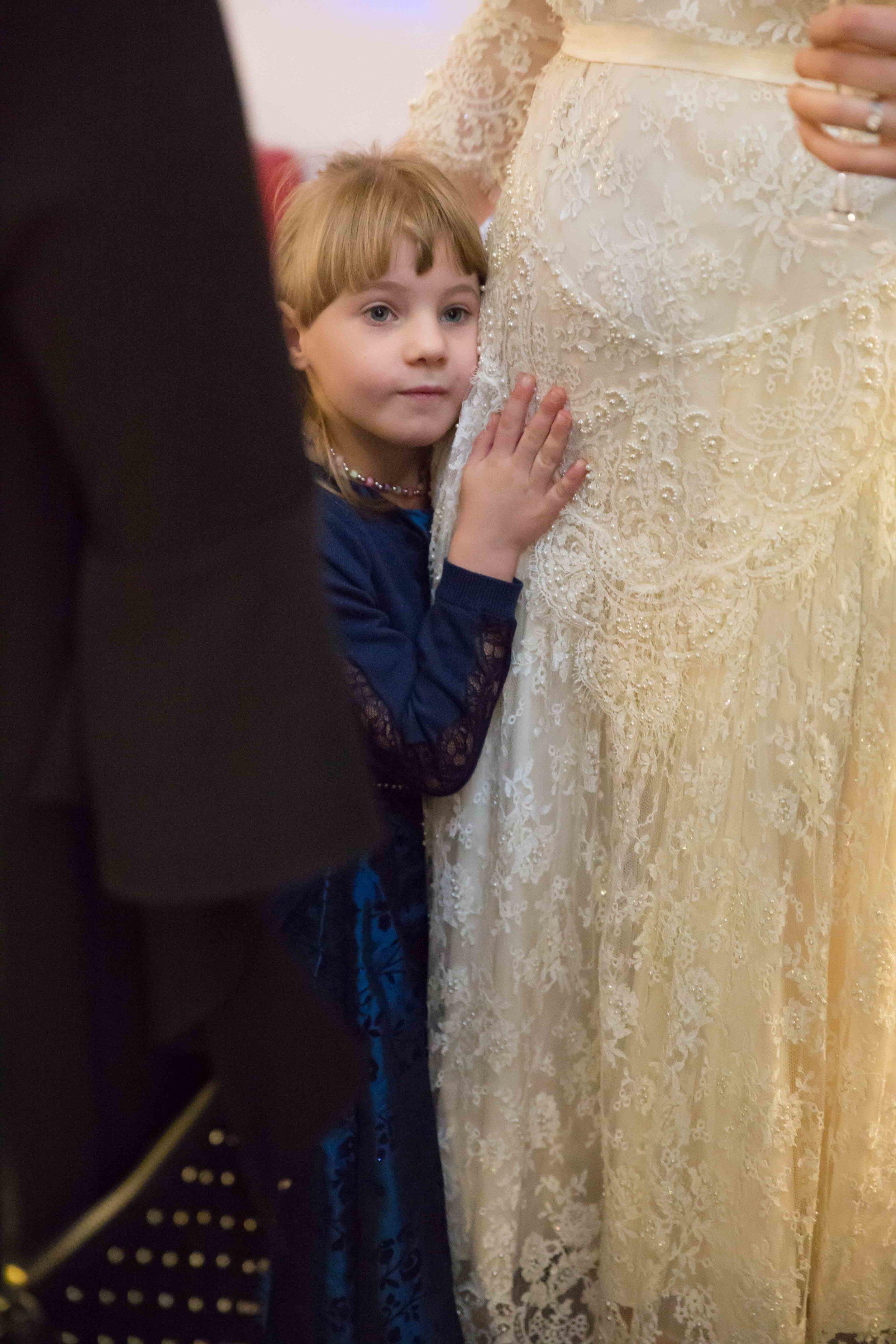 Adam & Faye - Wright Wedding Photography - Bristol Wedding Photographer -168.jpg