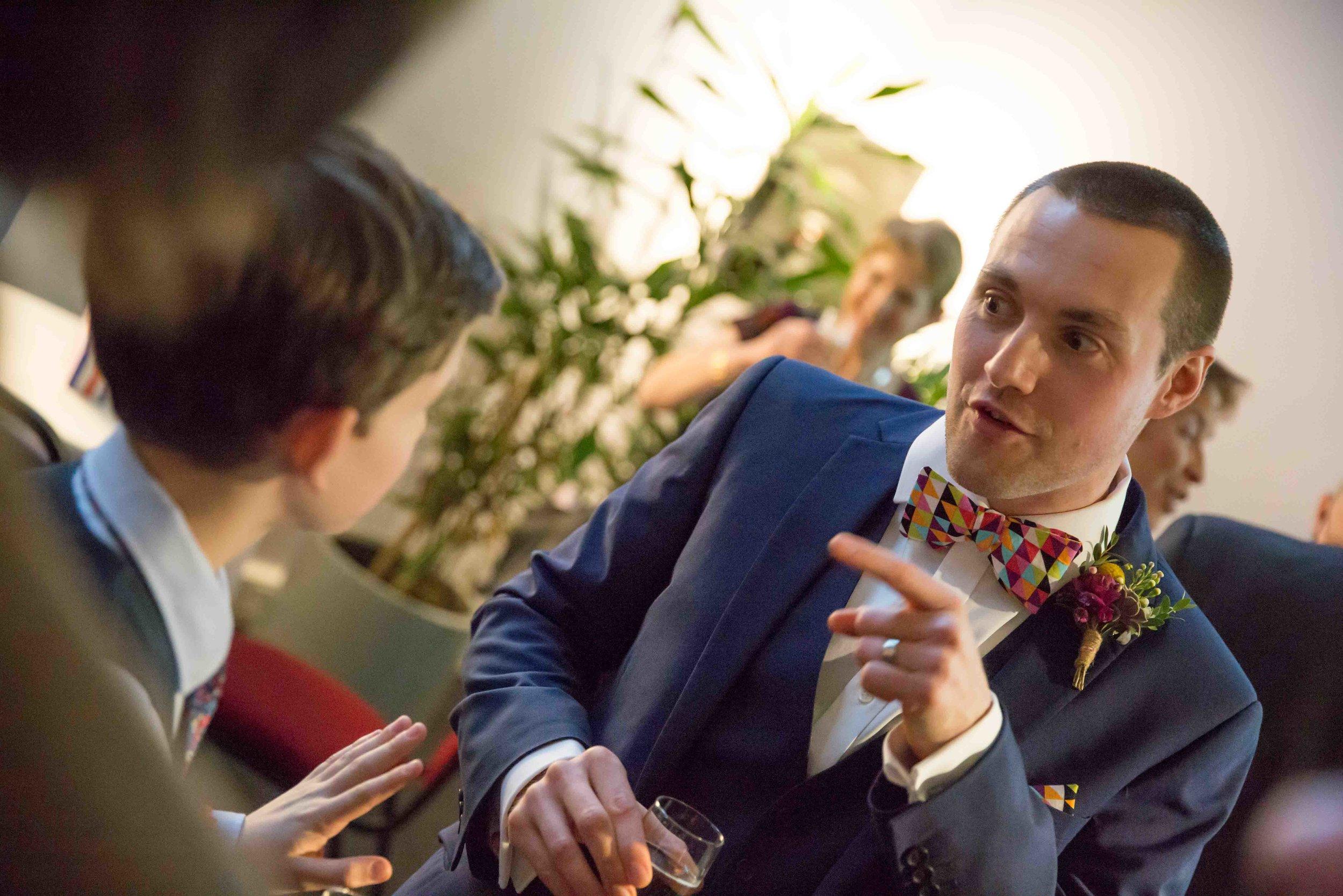 Adam & Faye - Wright Wedding Photography - Bristol Wedding Photographer -169.jpg