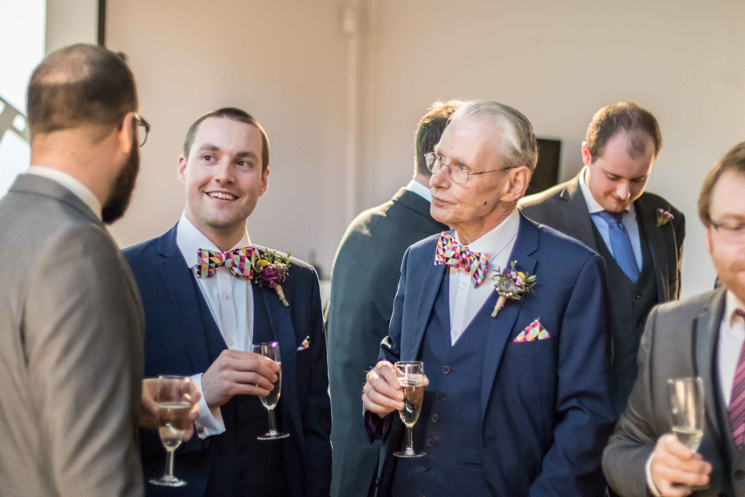 Adam & Faye - Wright Wedding Photography - Bristol Wedding Photographer -172.jpg