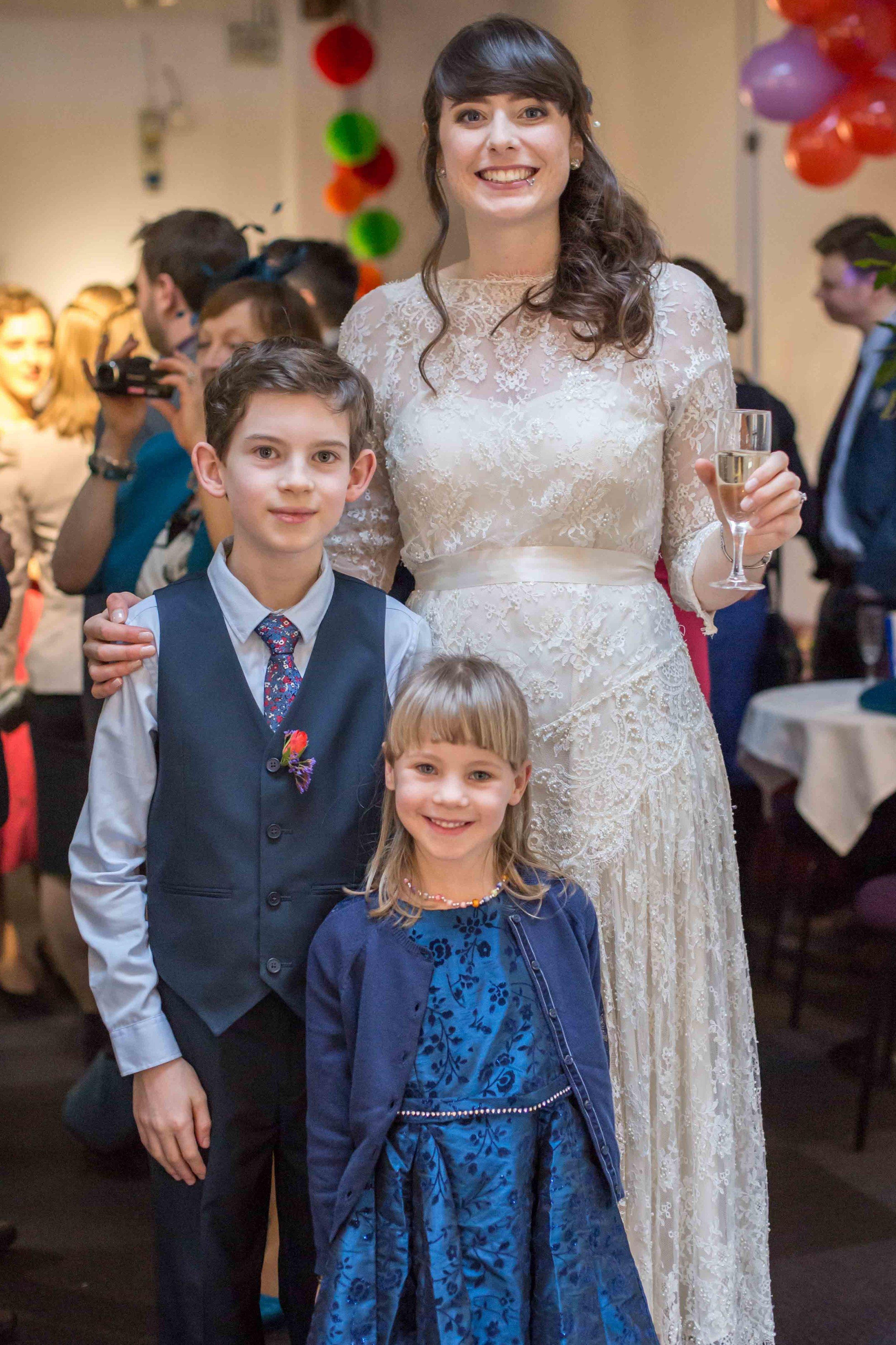 Adam & Faye - Wright Wedding Photography - Bristol Wedding Photographer -178.jpg
