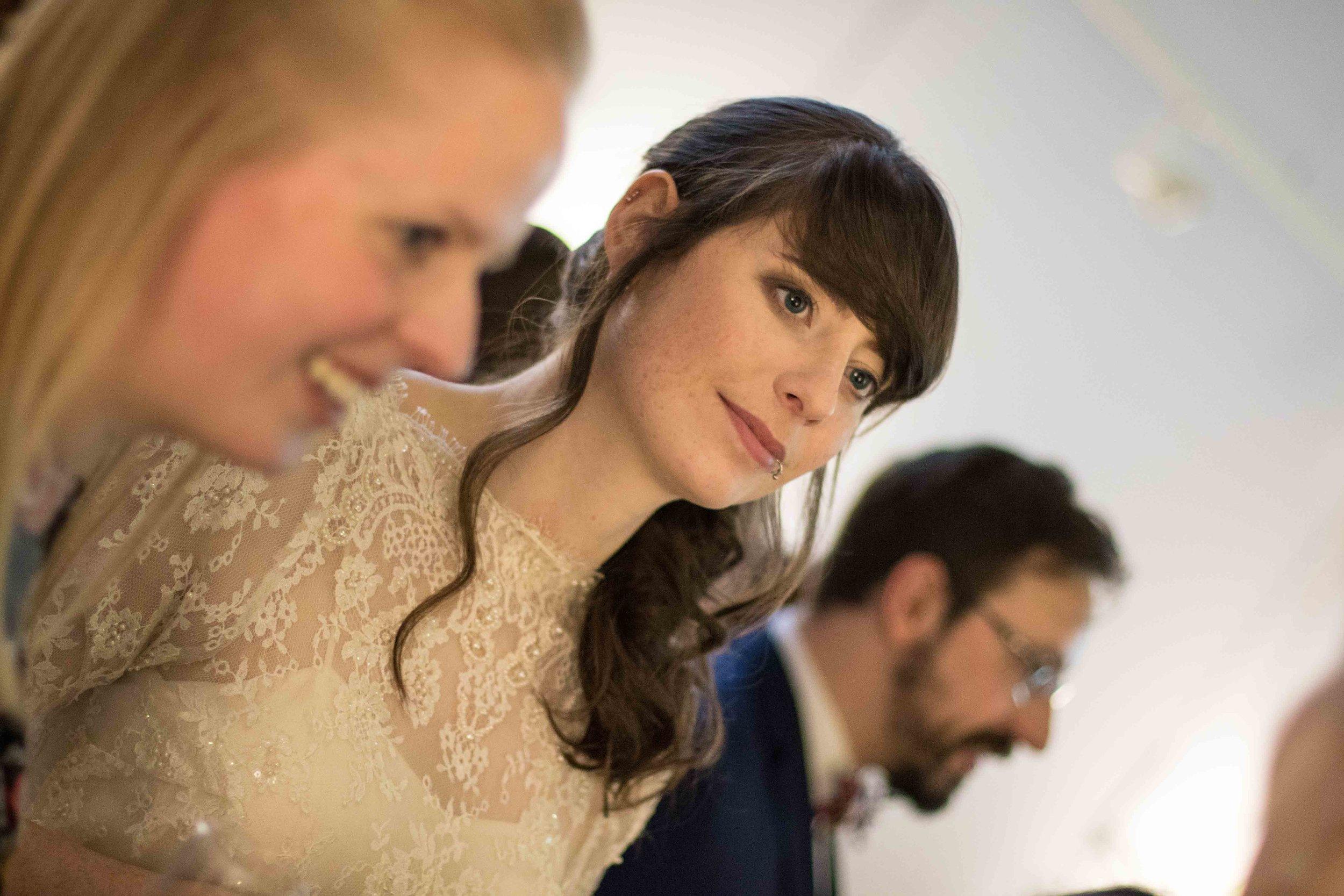Adam & Faye - Wright Wedding Photography - Bristol Wedding Photographer -193.jpg