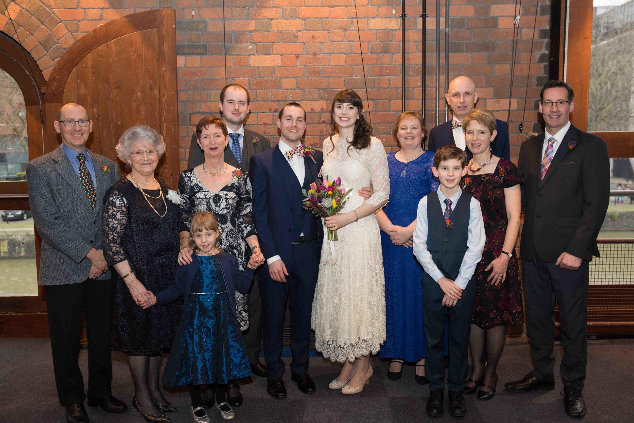Adam & Faye - Wright Wedding Photography - Bristol Wedding Photographer -204.jpg
