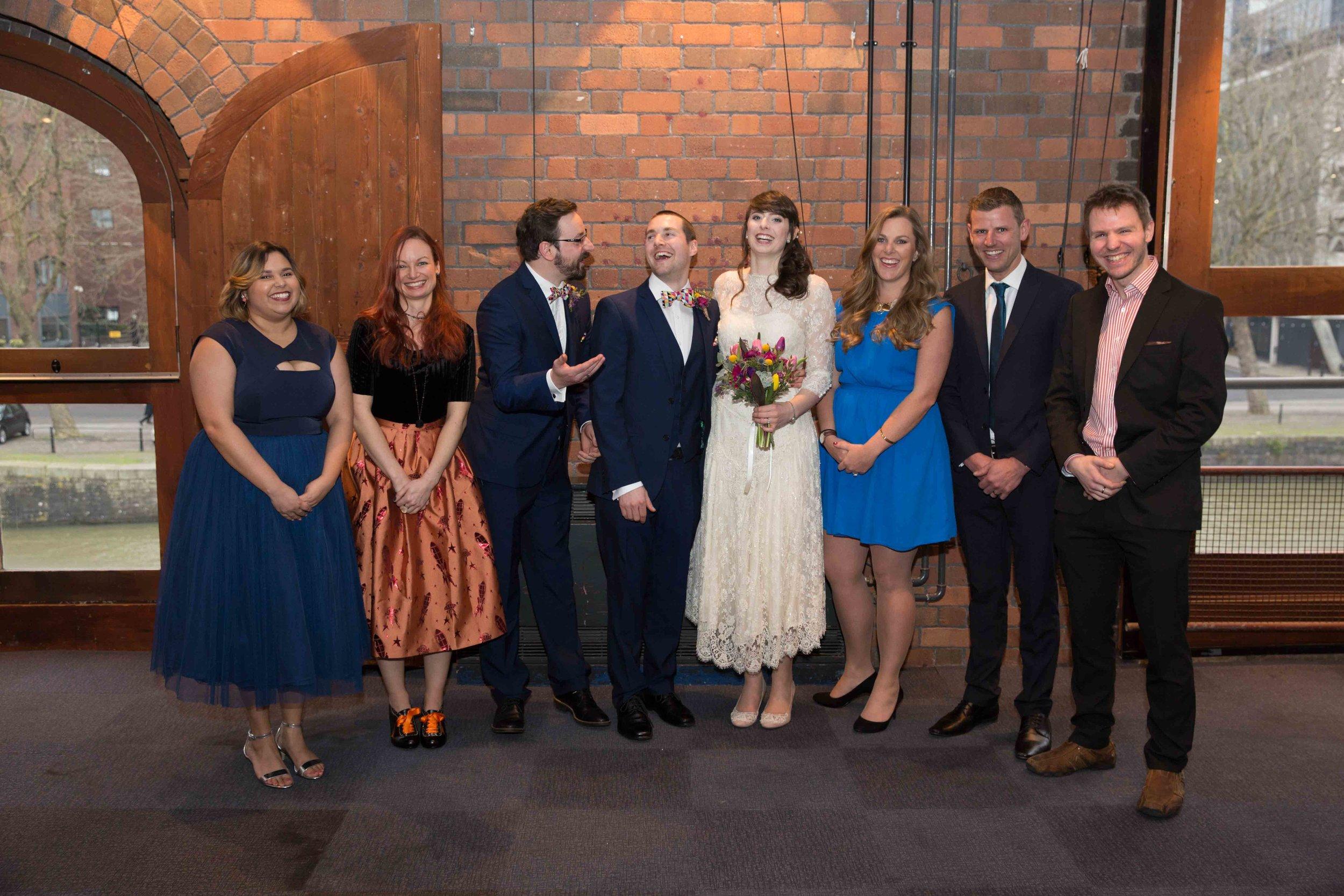 Adam & Faye - Wright Wedding Photography - Bristol Wedding Photographer -221.jpg