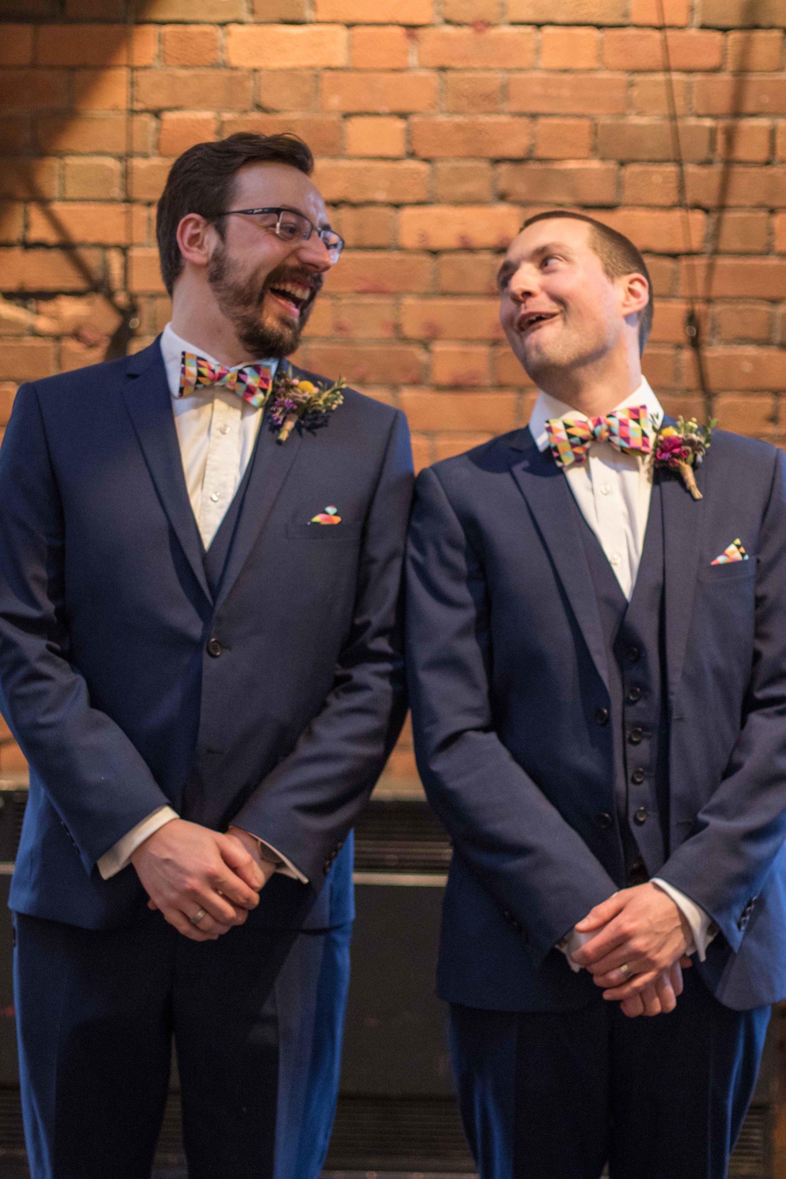 Adam & Faye - Wright Wedding Photography - Bristol Wedding Photographer -224.jpg