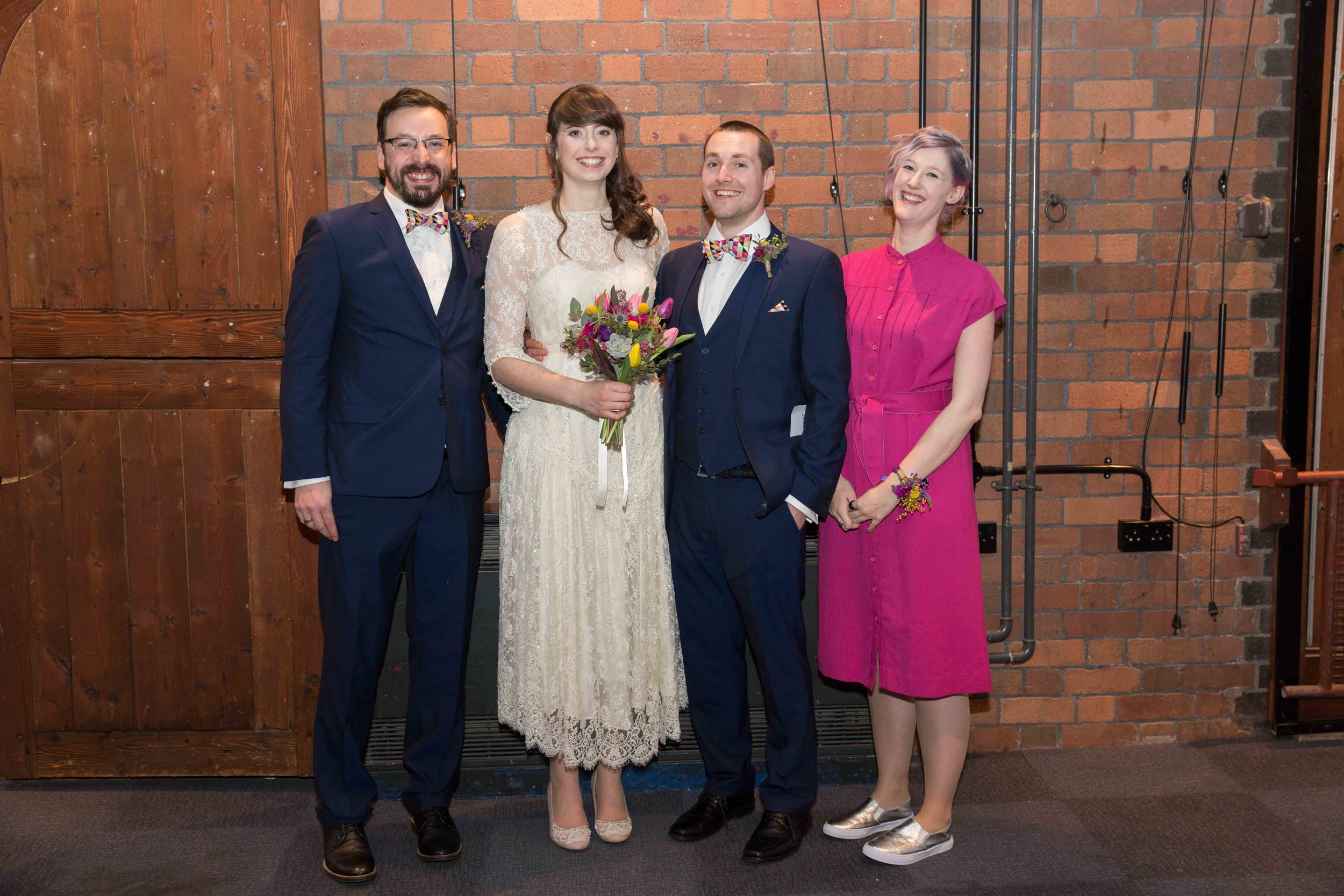 Adam & Faye - Wright Wedding Photography - Bristol Wedding Photographer -229.jpg