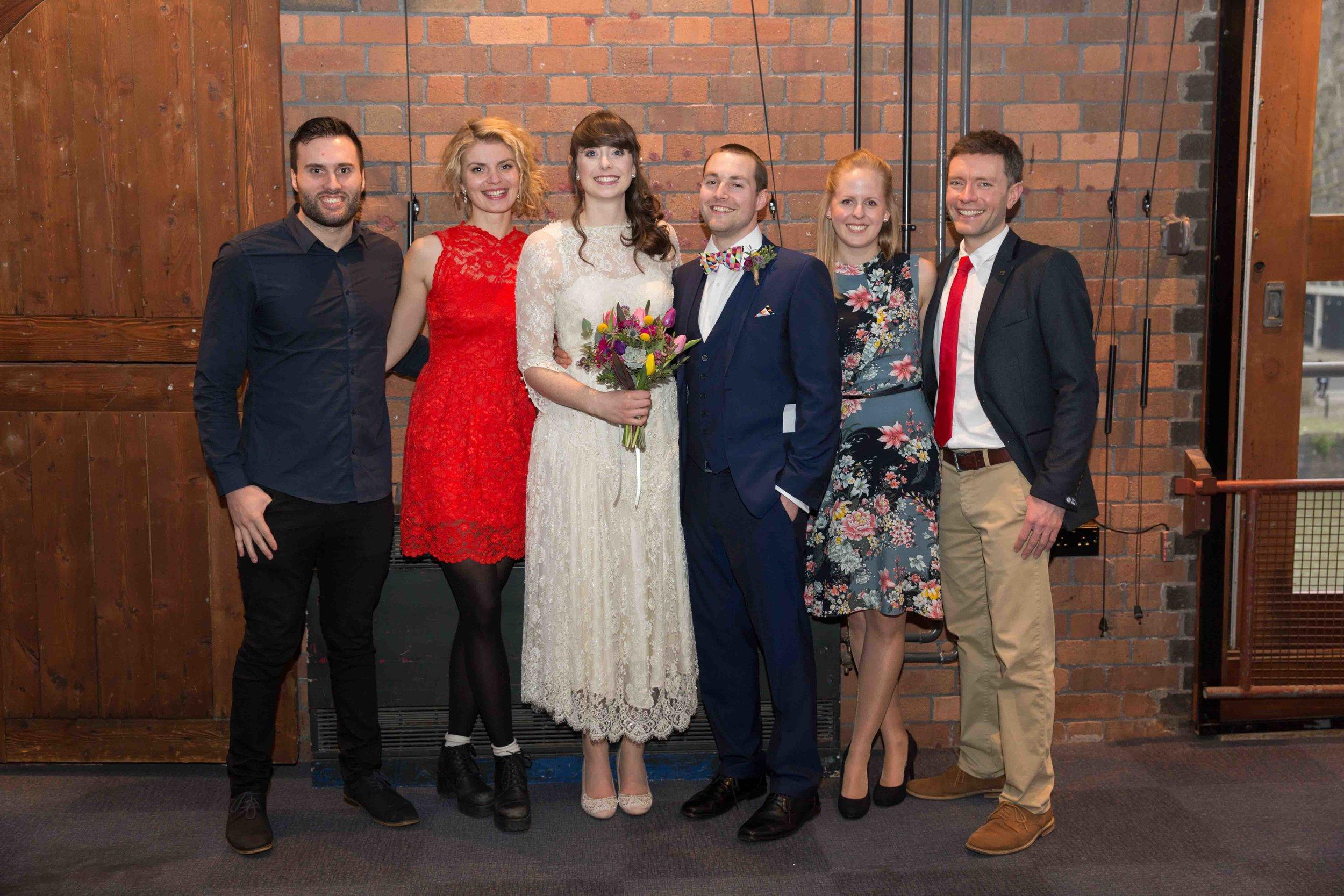 Adam & Faye - Wright Wedding Photography - Bristol Wedding Photographer -231.jpg