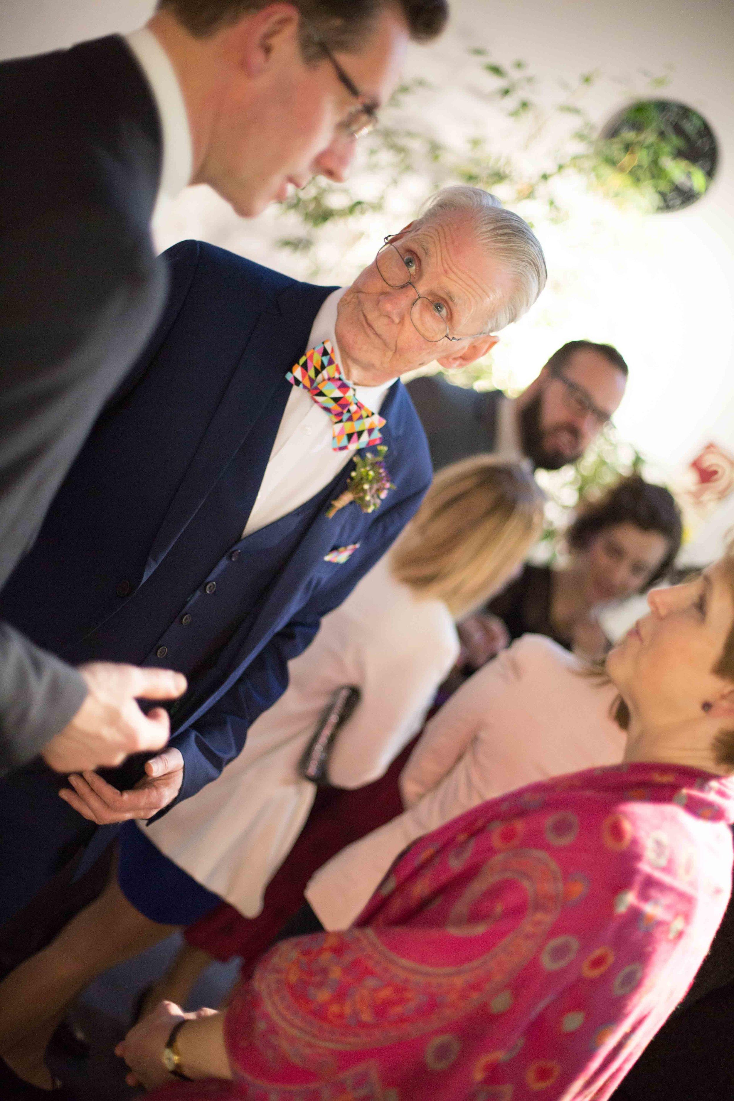 Adam & Faye - Wright Wedding Photography - Bristol Wedding Photographer -234.jpg